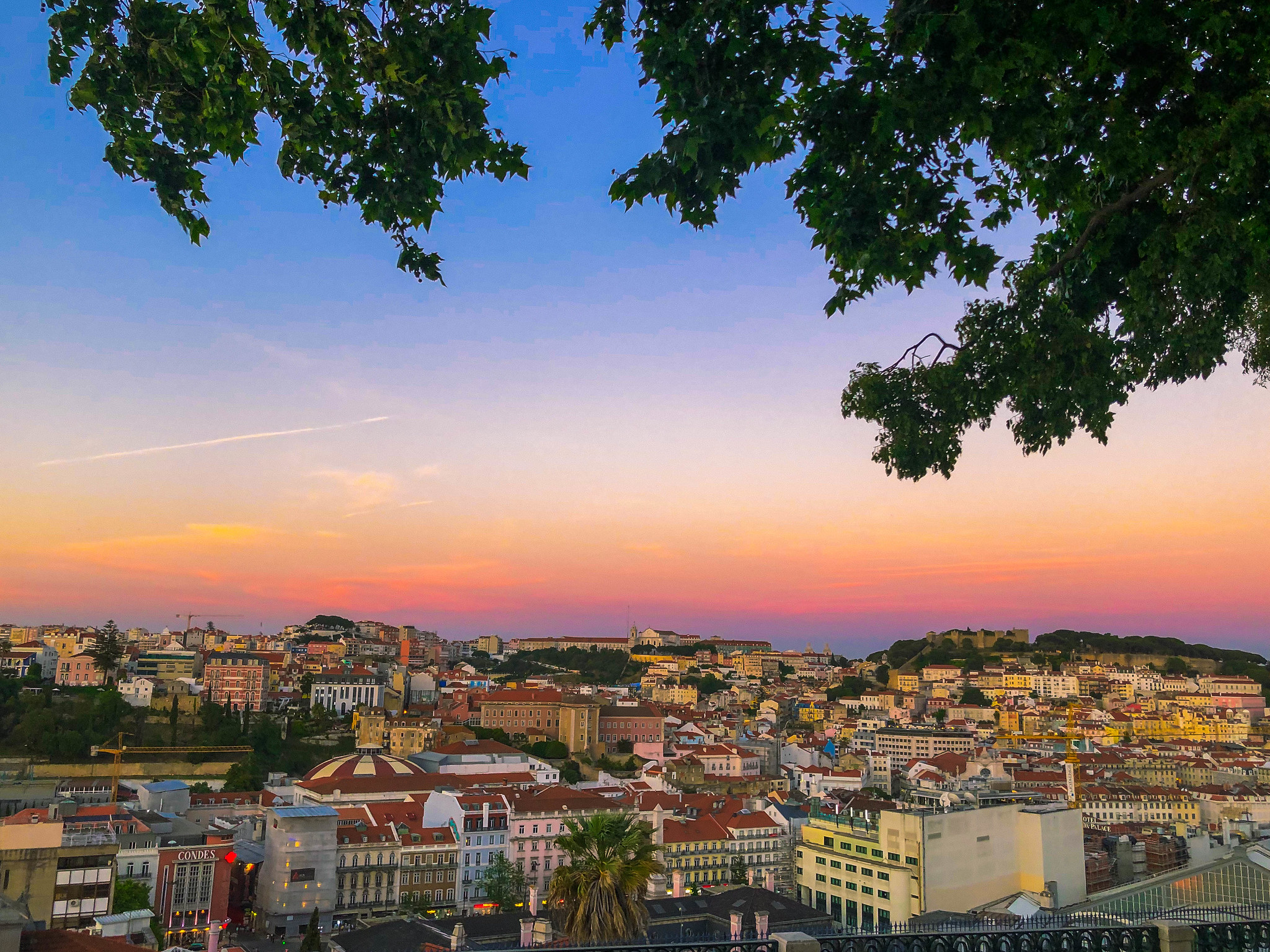 14 Tourist Mistakes NOT to Make on your First Trip to Lisbon