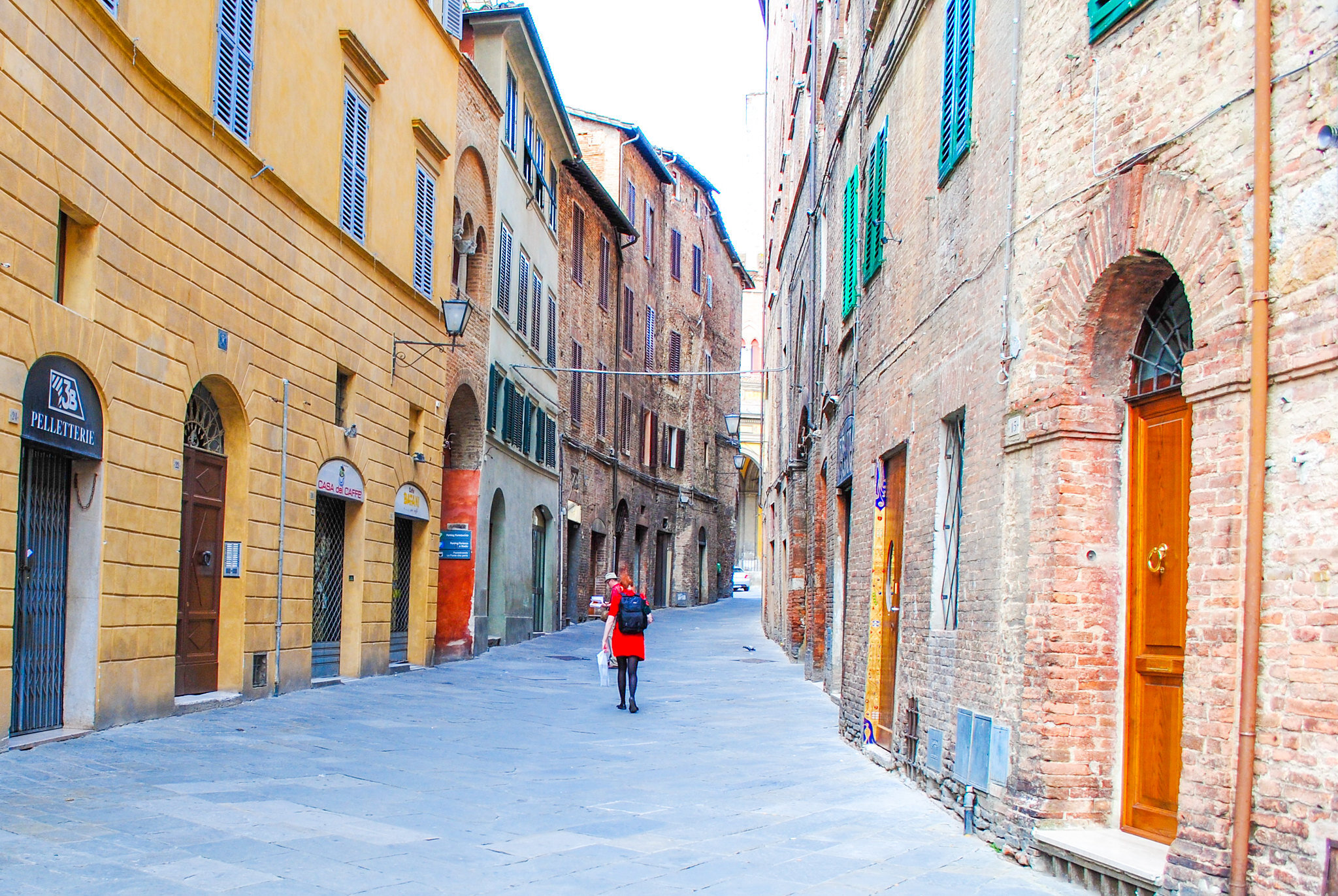 14 Mistakes NOT to Make on Your First Trip to Italy