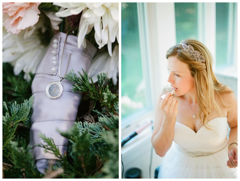Our amazing wedding photography was done by the super talented Laura Ivanova of Laura Ivanova Photography!