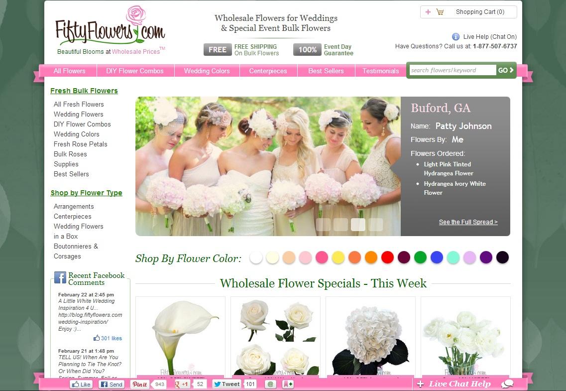 wilmington-nc-photographer-tiffany-abruzzo-flowers