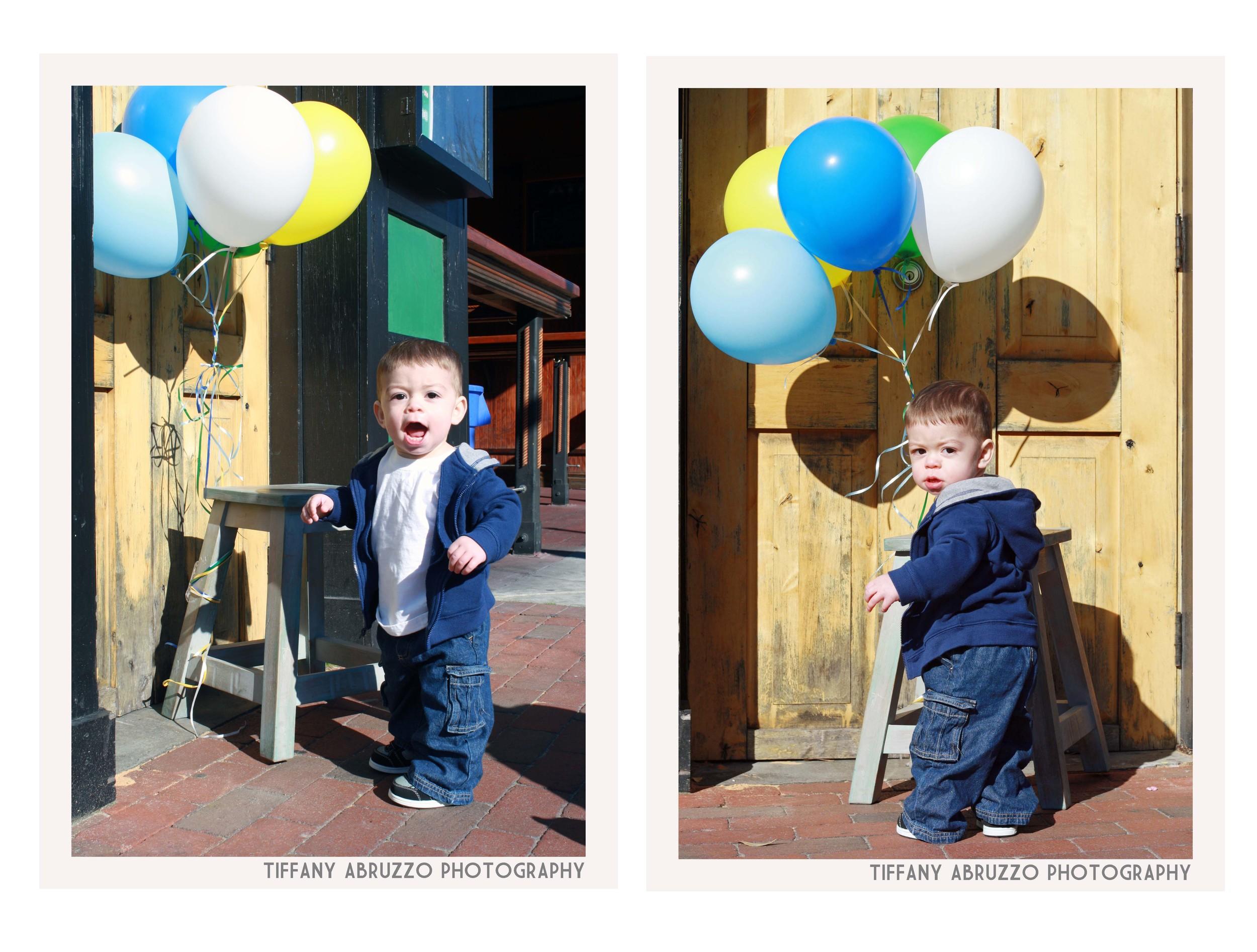WILMINGTON-NC-PHOTOGRAPHER-FAMILY-TIFFANY-ABRUZZO 1.JPG