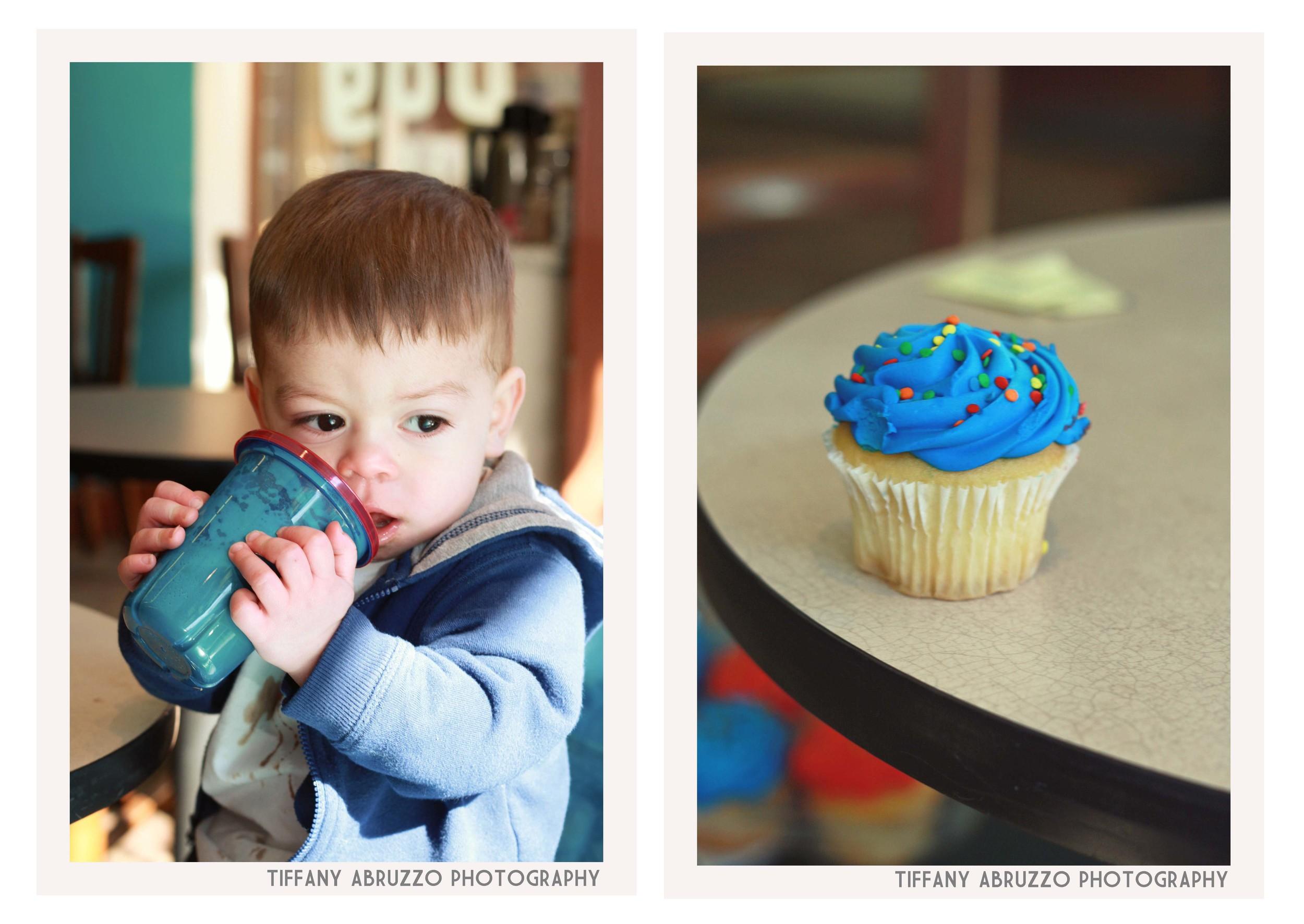WILMINGTON-NC-PHOTOGRAPHER-FAMILY-TIFFANY-ABRUZZO 1