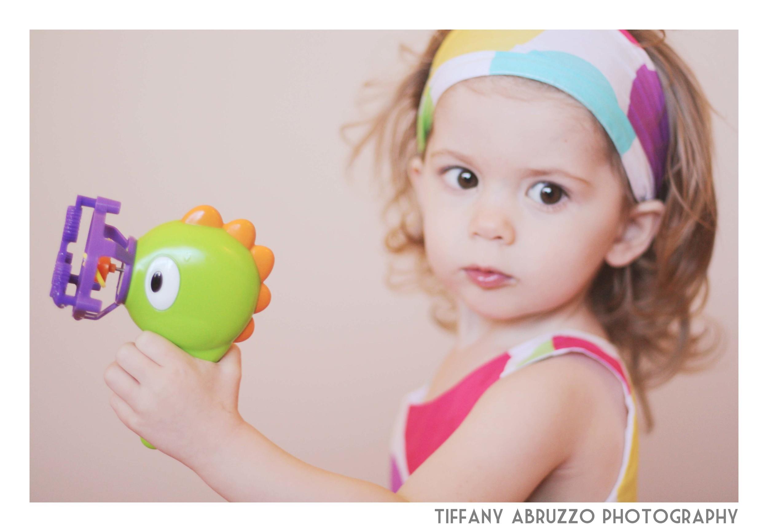 Wilmington-NC-Photographer-Tiffany_abruzzo