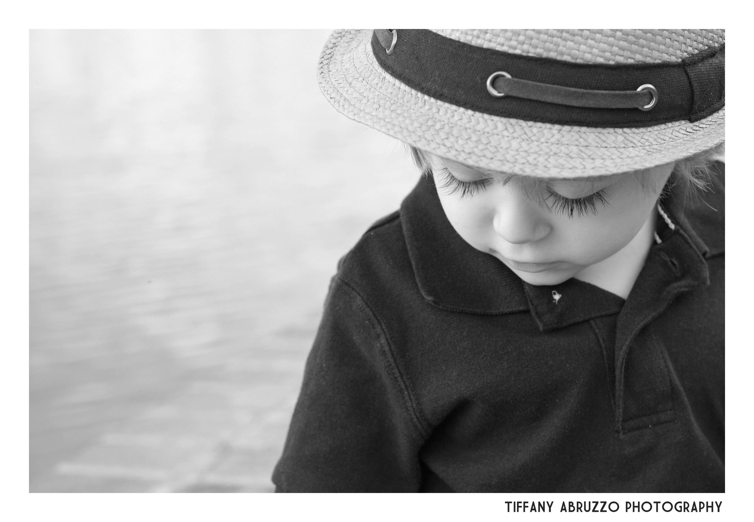 WILMINGTON NC PHOTOGRAPHER TIFFANY ABRUZZO PHOTOGRAPHY