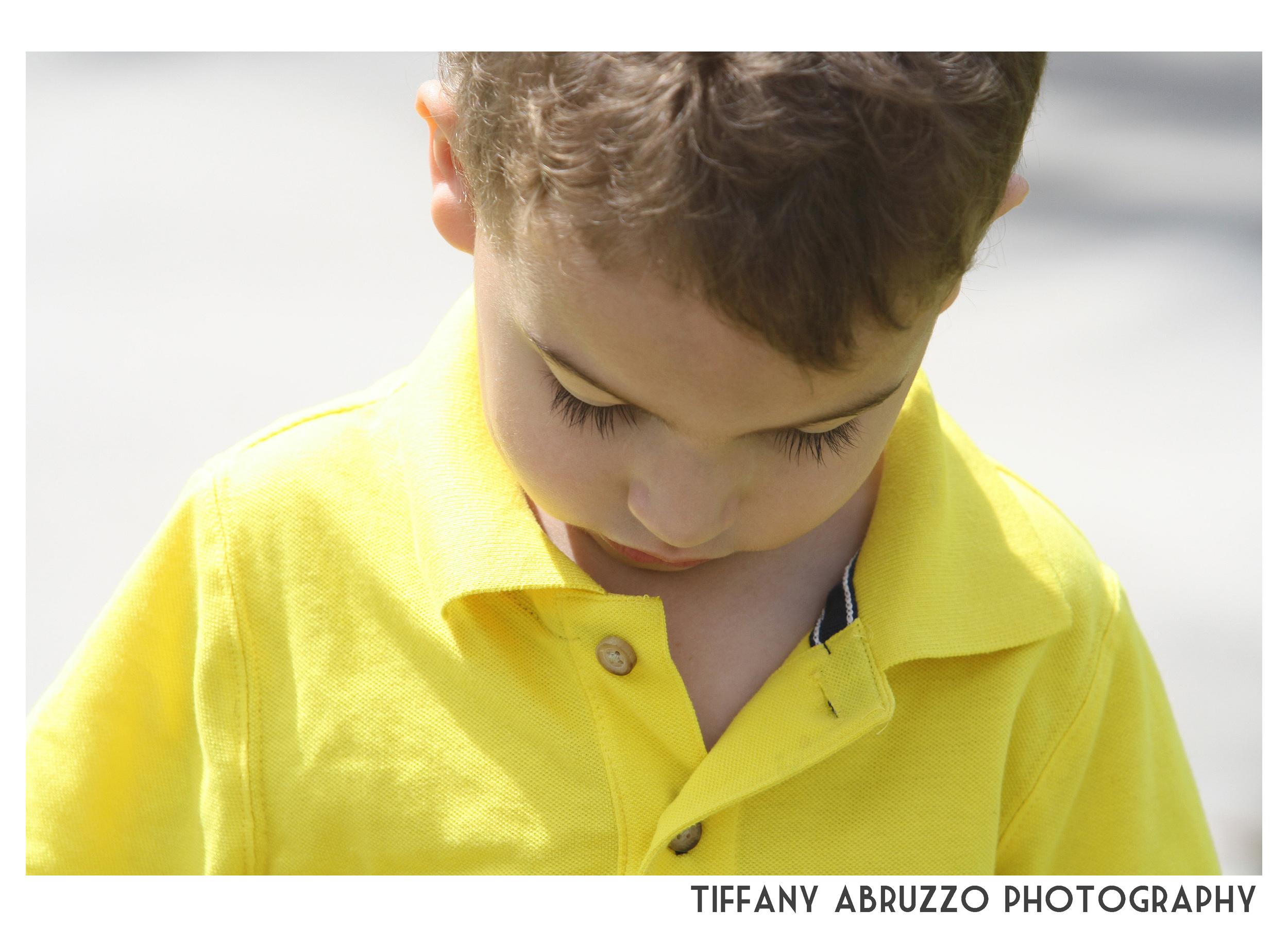WILMINGTON NC PHOTOGRAPHY TIFFANY ABRUZZO PHOTOGRAPHY