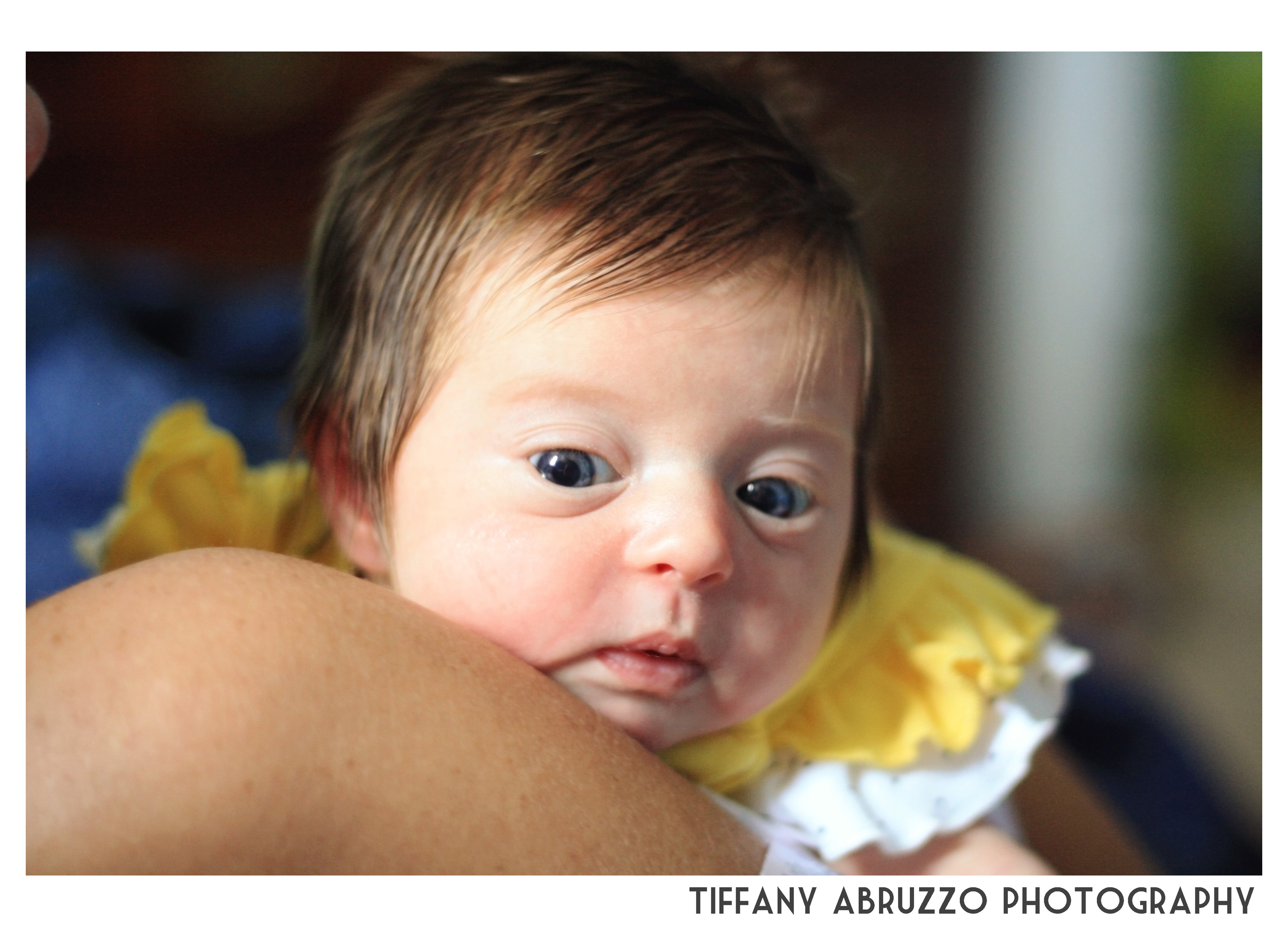 TIFFANY ABRUZZO PHOTOGRAPHY WILMINGTON NC PHOTOGRAPHER