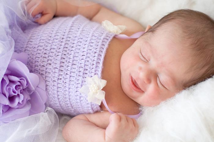 newborn-photography-shallotte-nc