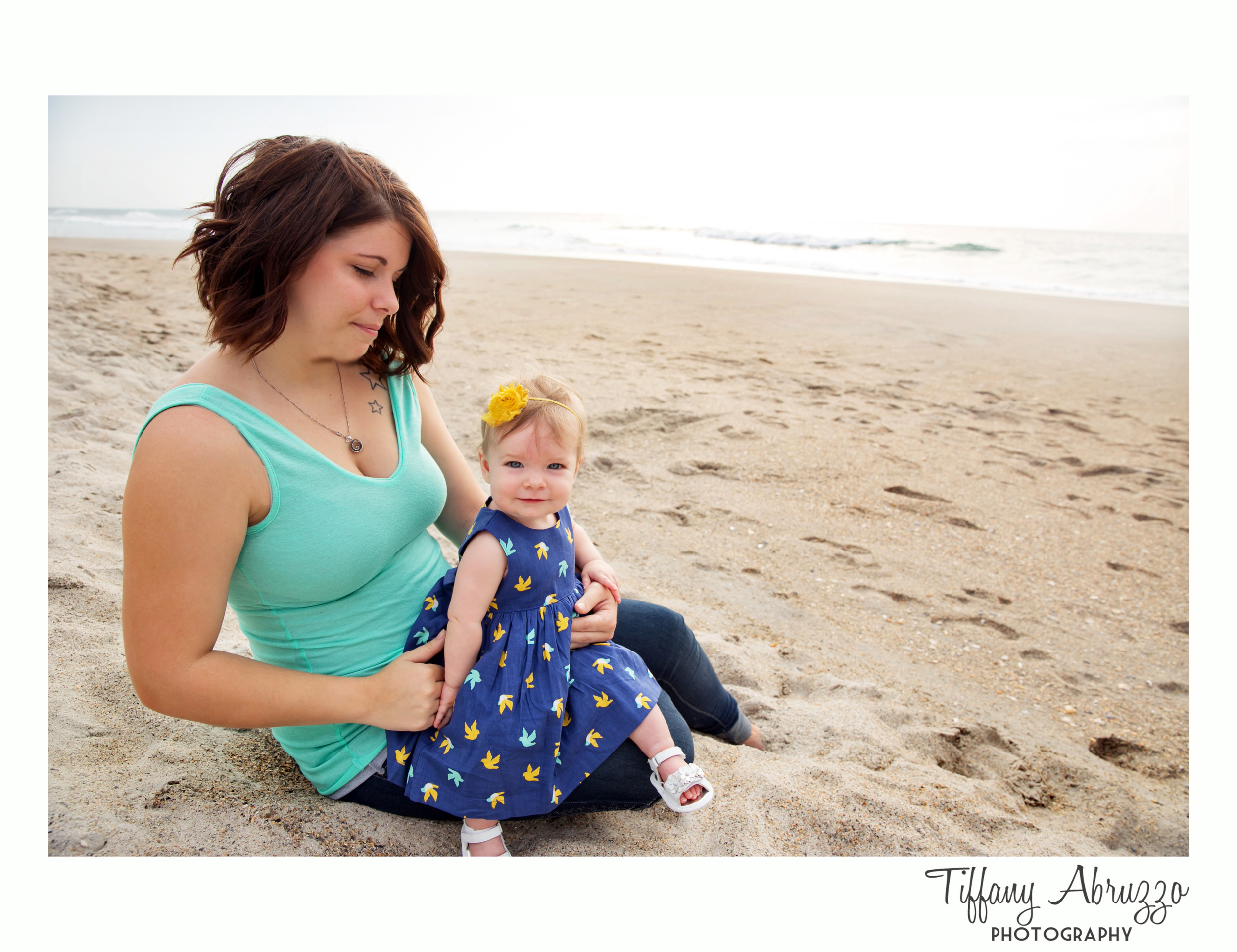 Wilmington_NC_Photography_Tiffany_Abruzzo_Wrightsville