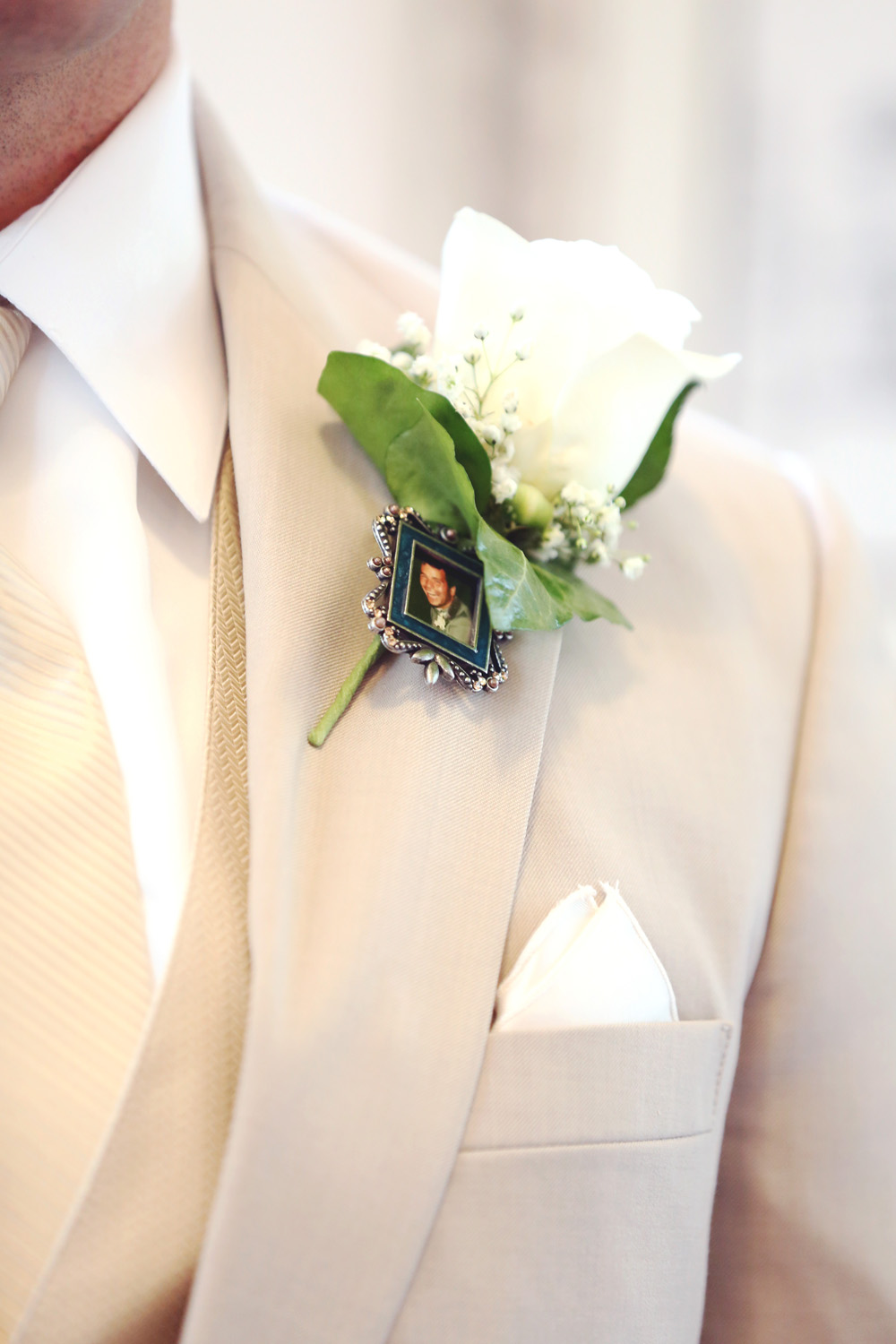 St_James_Plantation_Wedding_Tiffany_Abruzzo_Photography_blog1.jpg