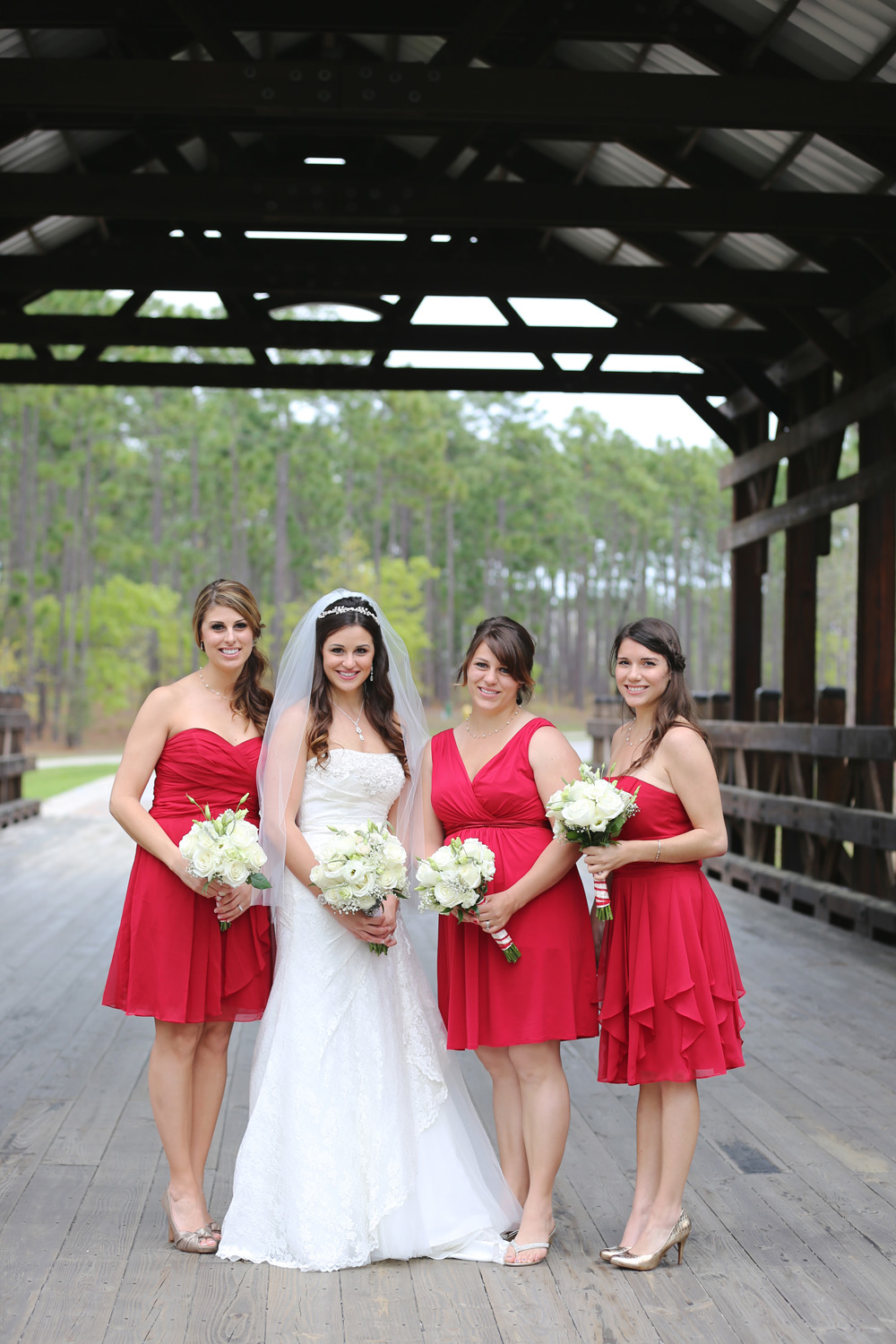St_James_Plantation_Wedding_Tiffany_Abruzzo_Photography_blog8.jpg