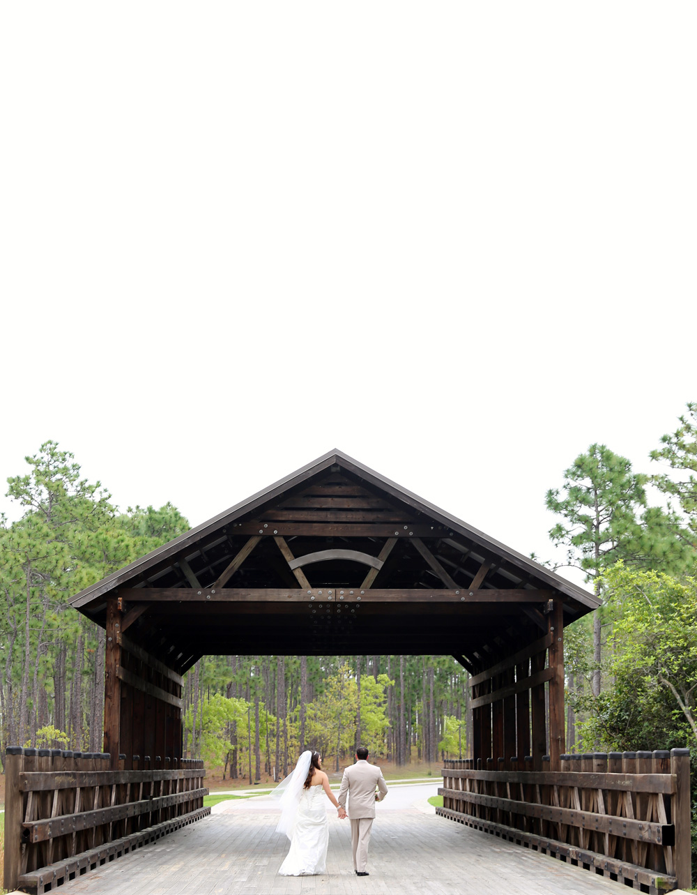 St_James_Plantation_Wedding_Tiffany_Abruzzo_Photography_blog2.jpg