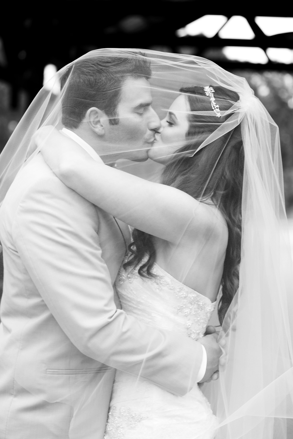 St_James_Plantation_Wedding_Tiffany_Abruzzo_Photography_blog3.jpg