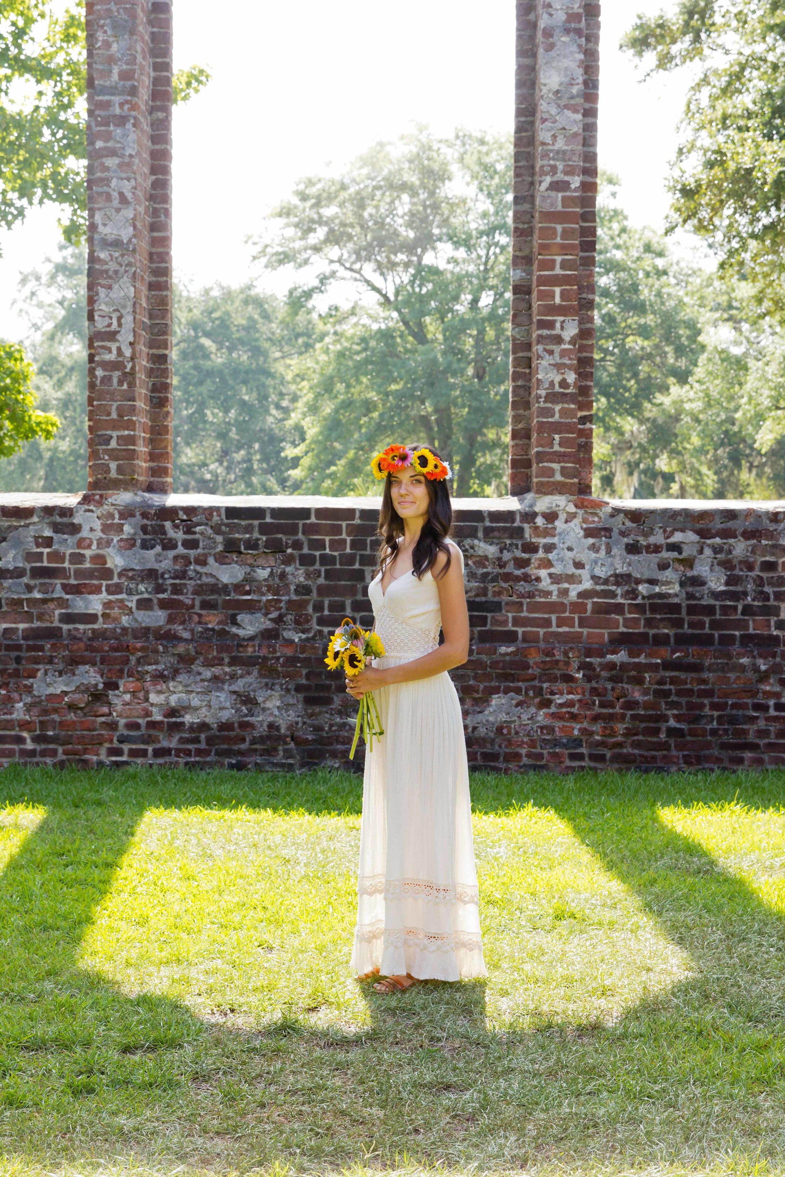WEDDING_PORTRAITS05.jpg