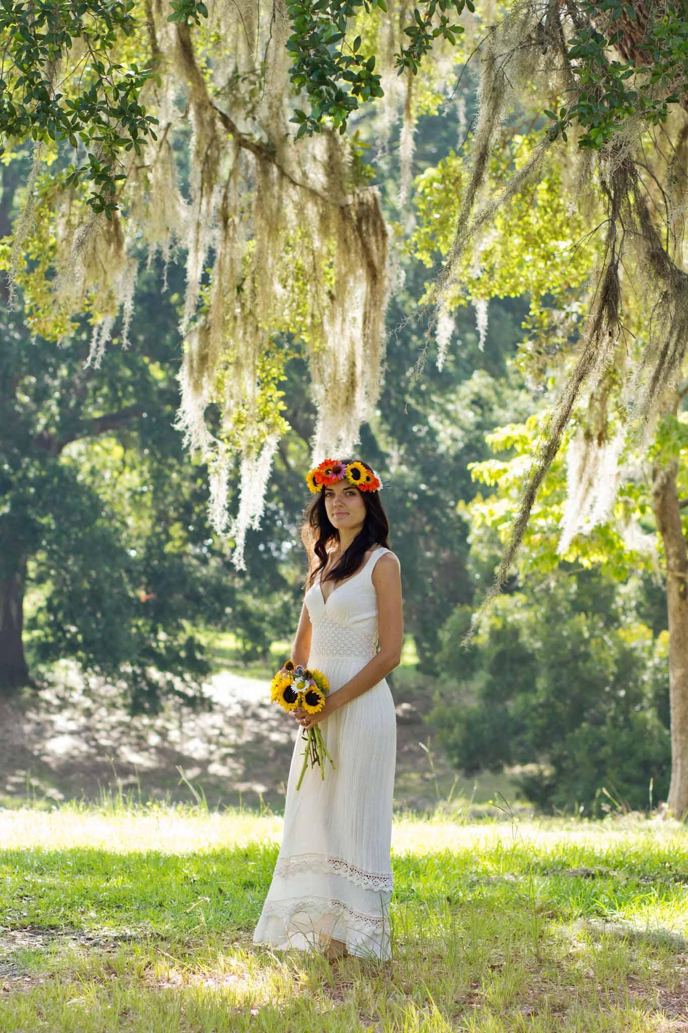WEDDING_PORTRAITS12.jpg