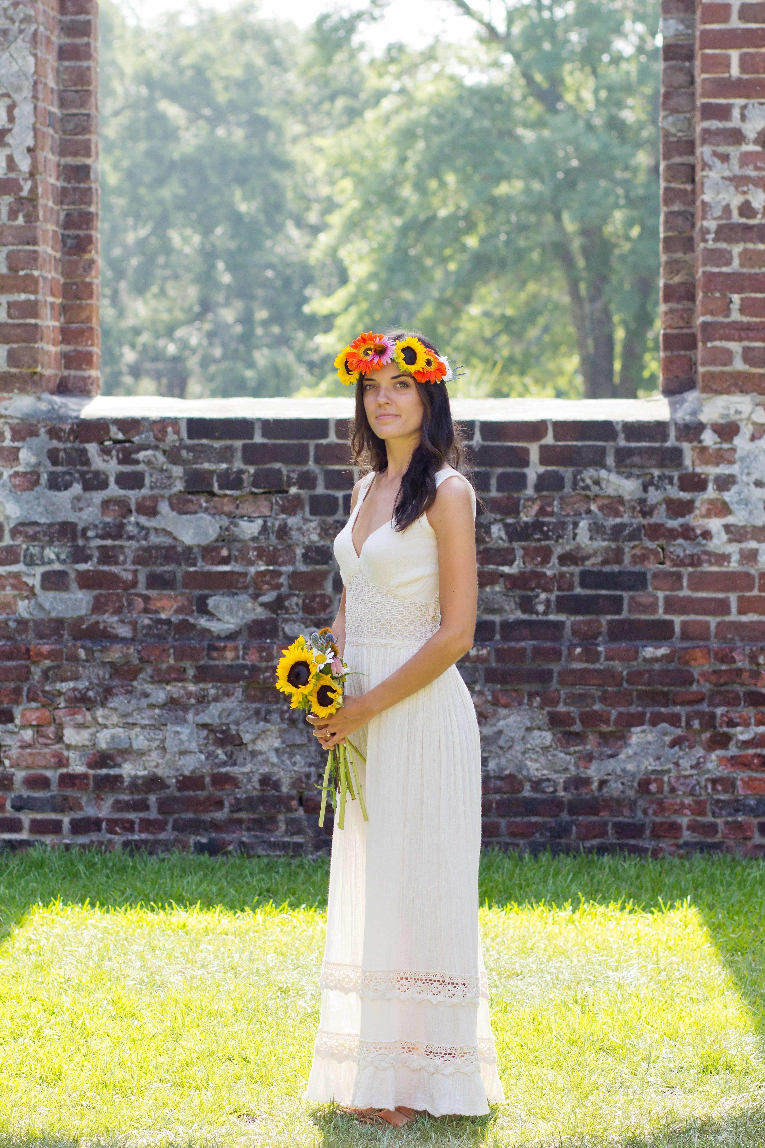 WEDDING_PORTRAITS26.jpg