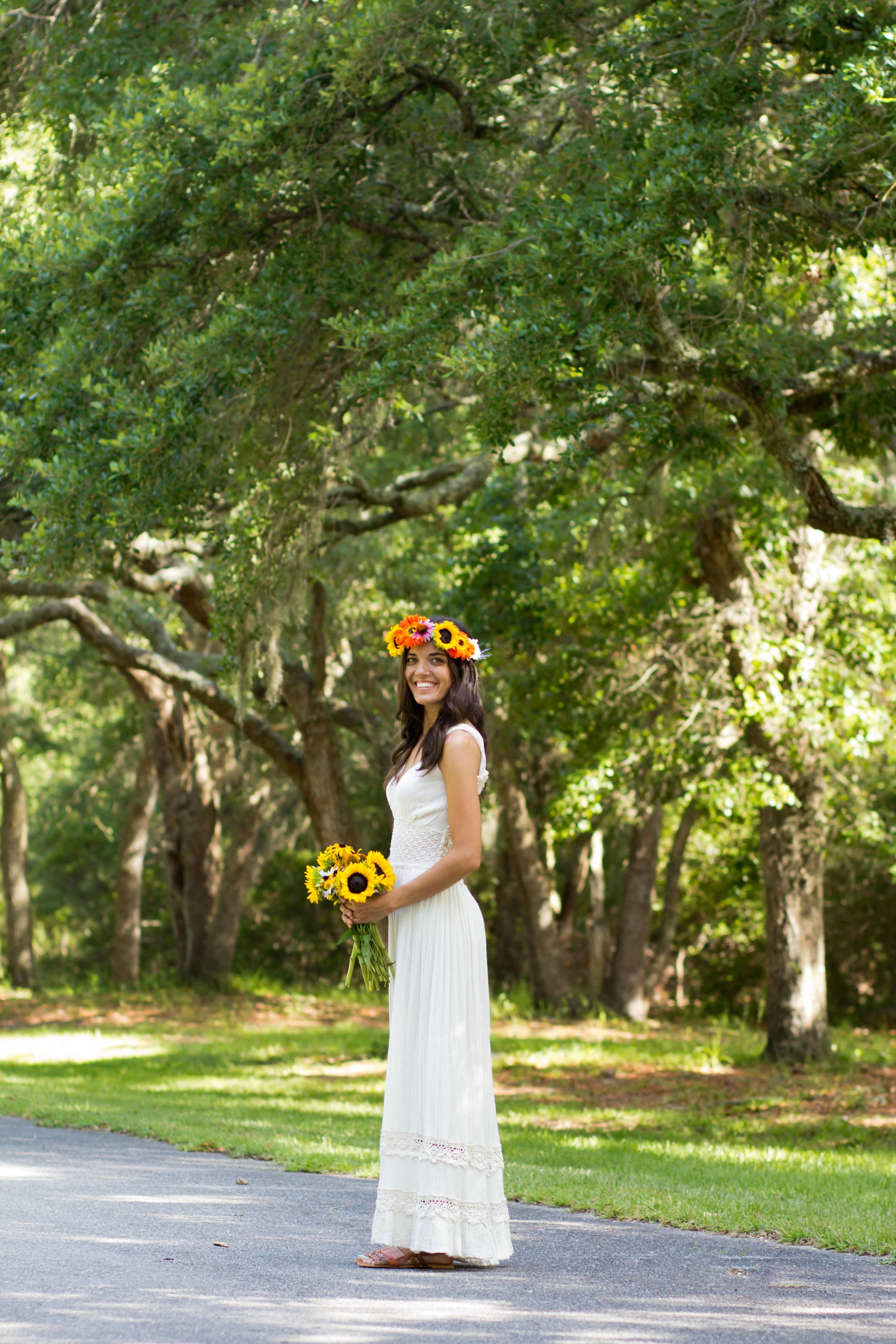 WEDDING_PORTRAITS33.jpg