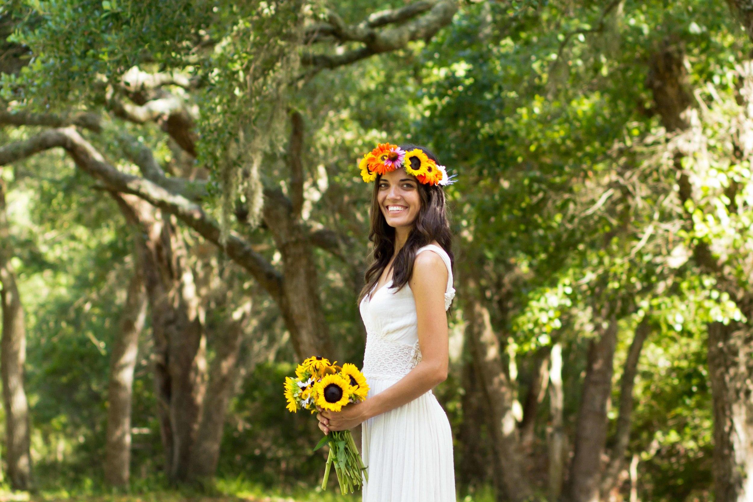 WEDDING_PORTRAITS34.jpg