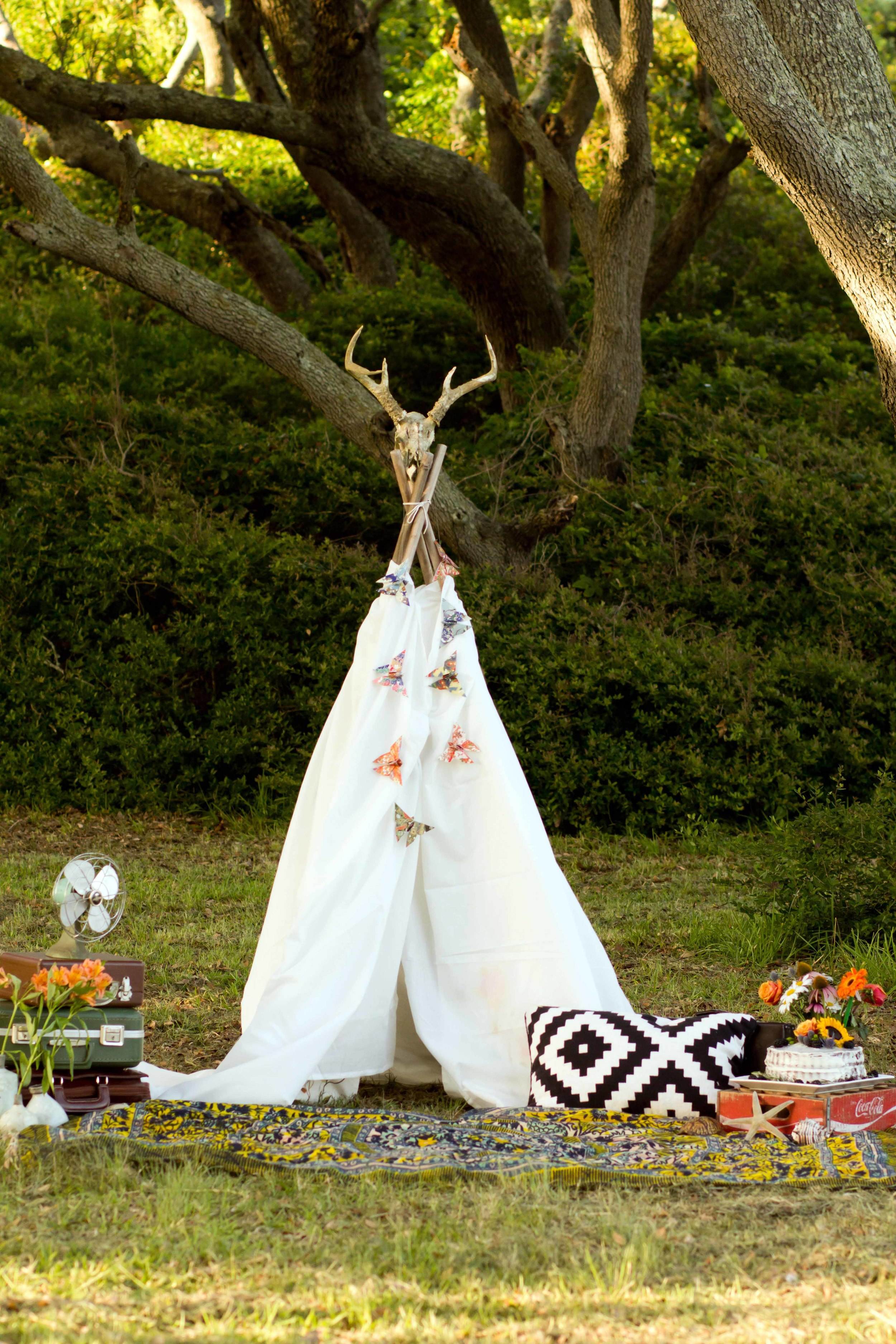 WEDDING_PORTRAITS36.jpg