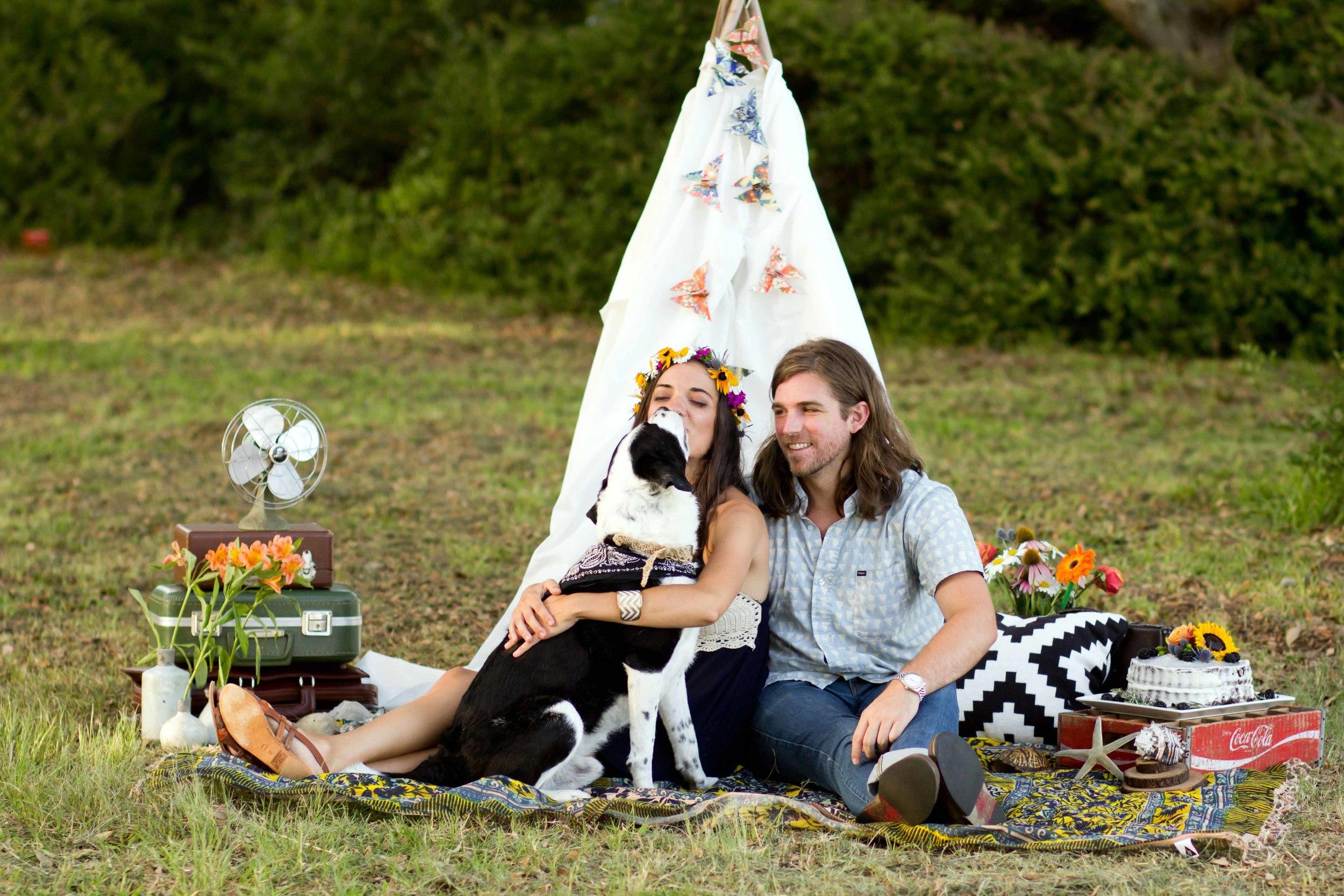 WEDDING_PORTRAITS50.jpg