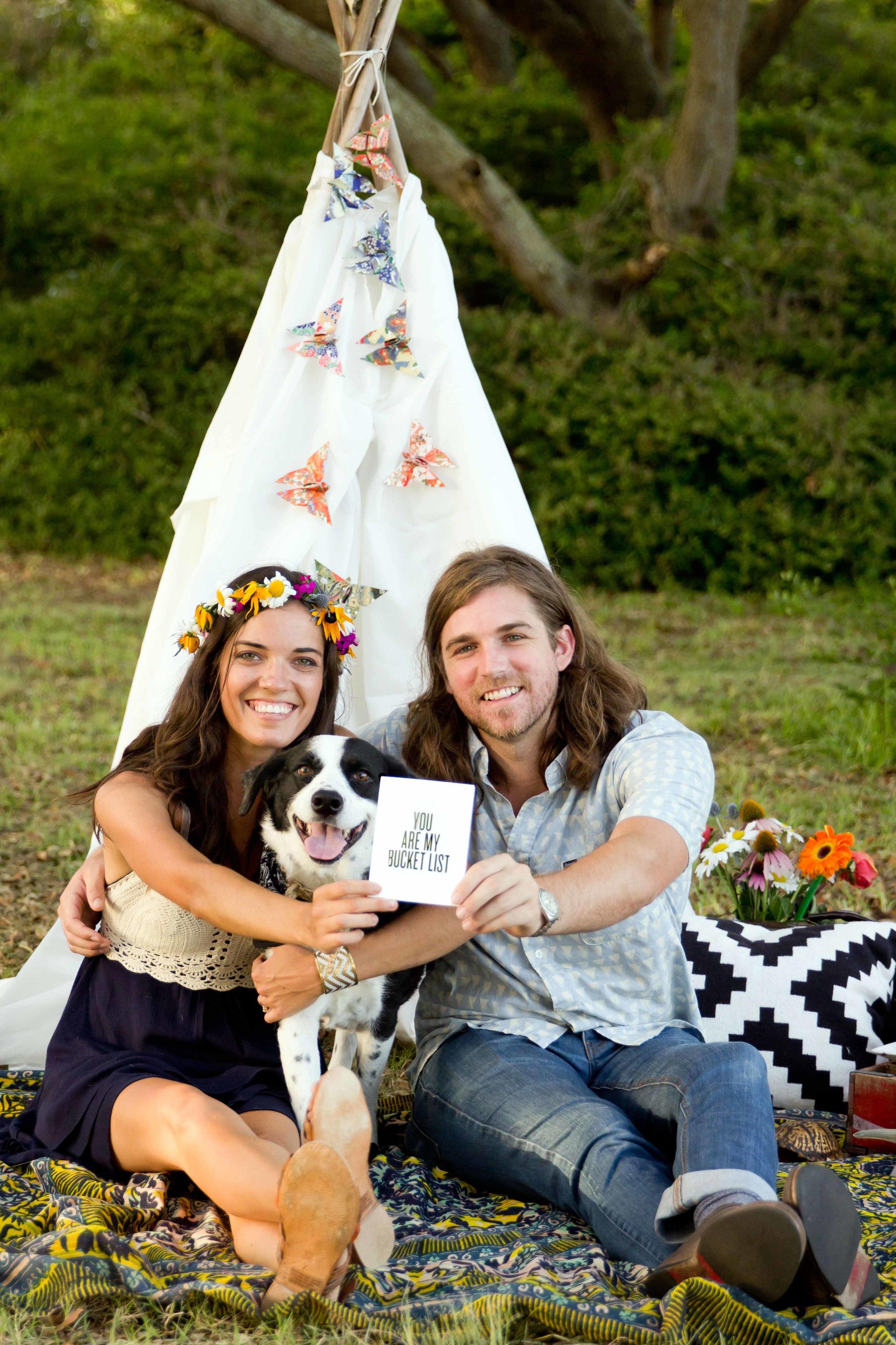 WEDDING_PORTRAITS51.jpg