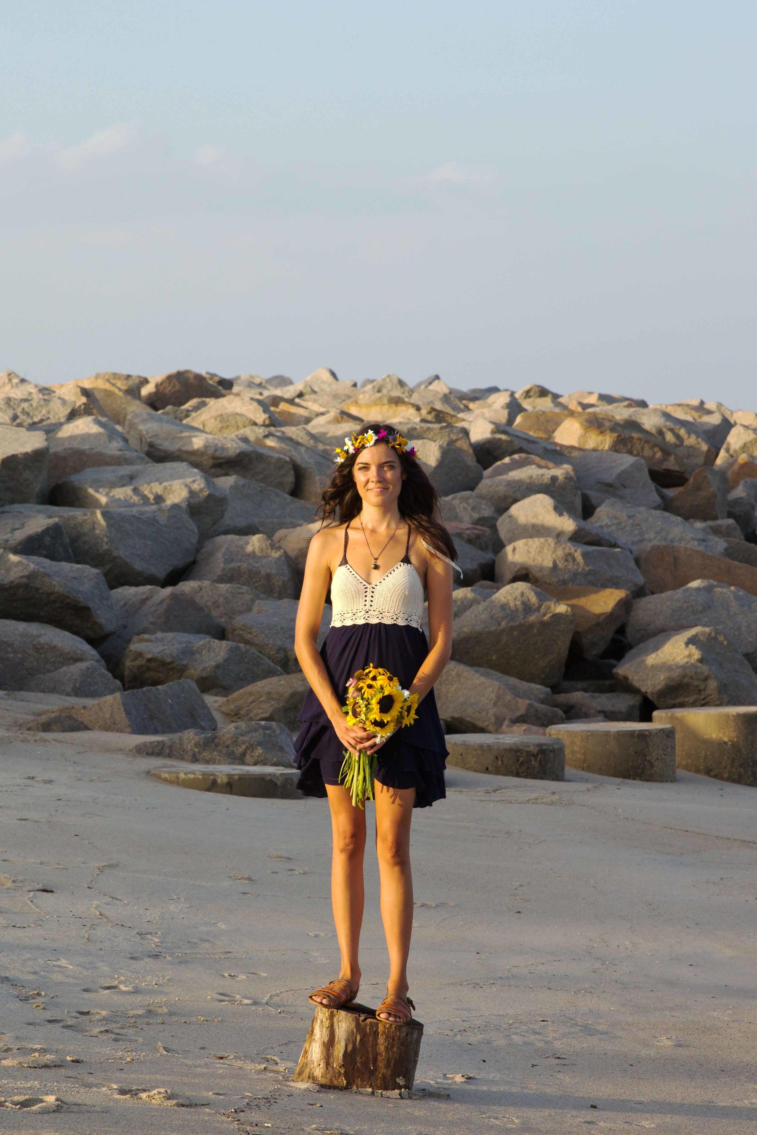 WEDDING_PORTRAITS61.jpg