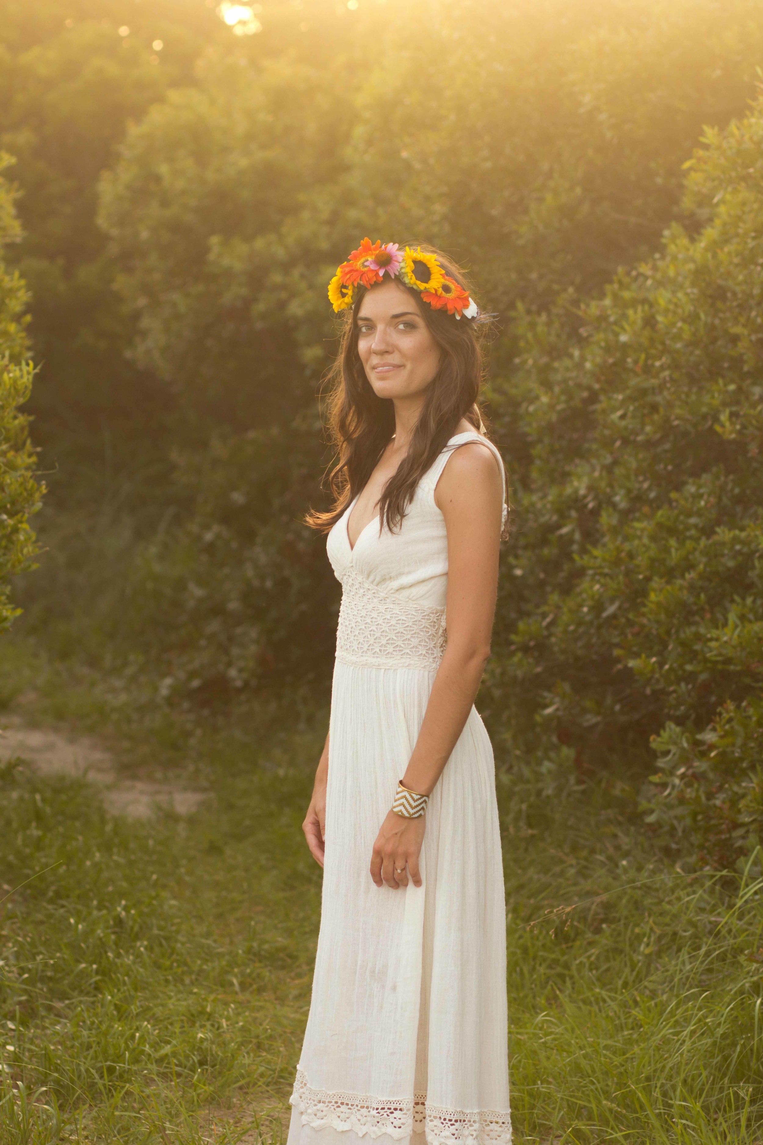 WEDDING_PORTRAITS72.jpg