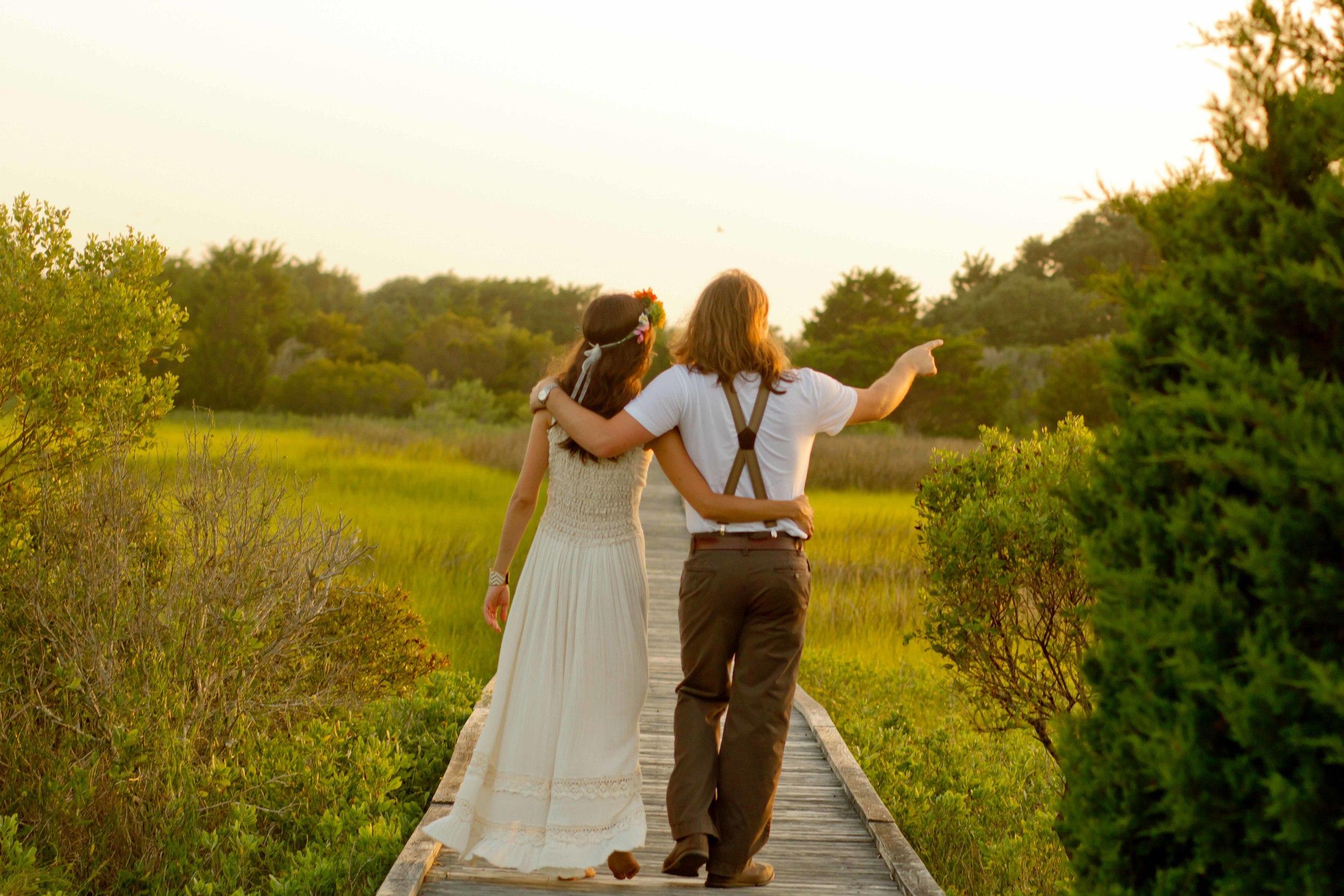 WEDDING_PORTRAITS76.jpg