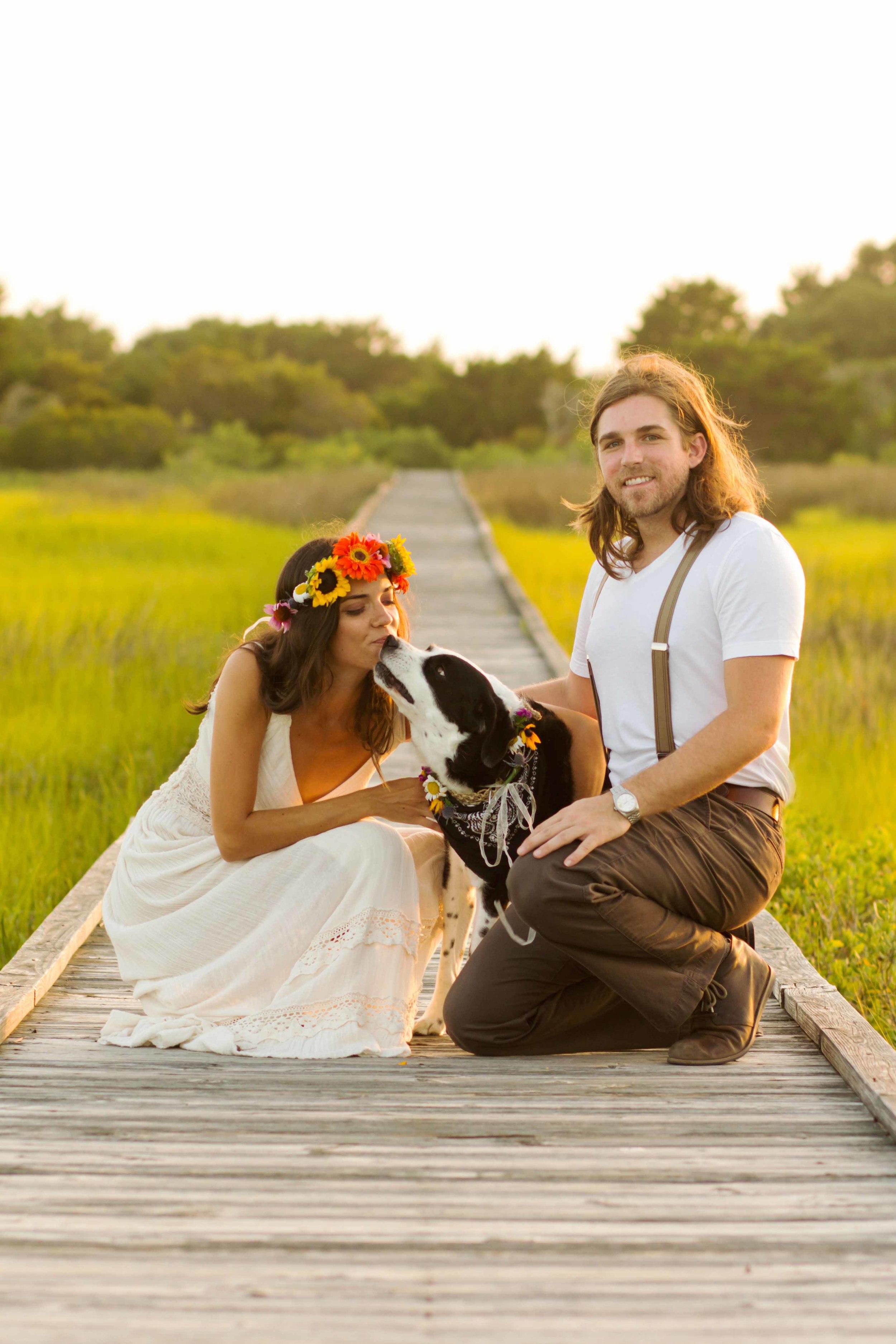 WEDDING_PORTRAITS79.jpg
