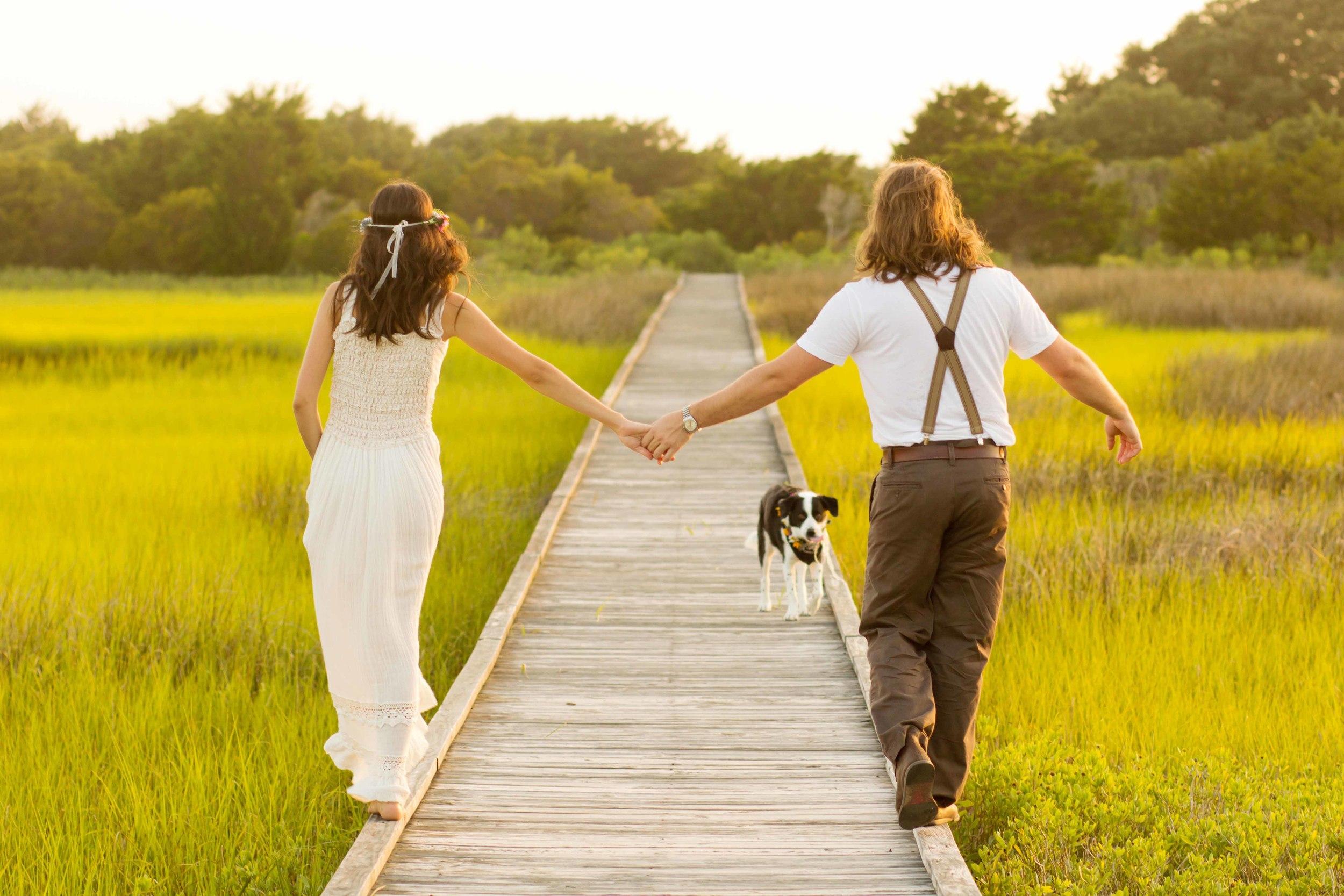 WEDDING_PORTRAITS81.jpg