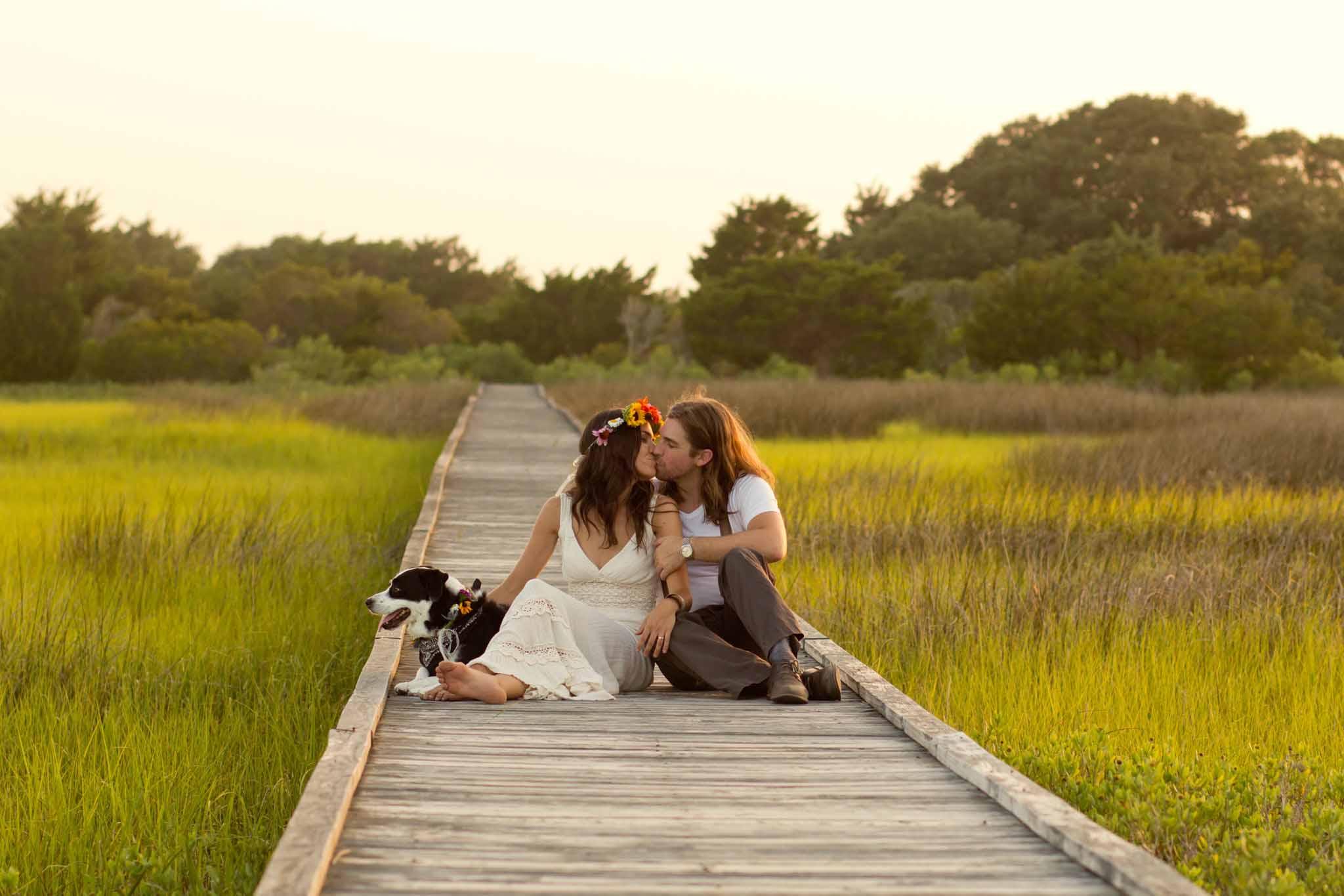 WEDDING_PORTRAITS89.jpg
