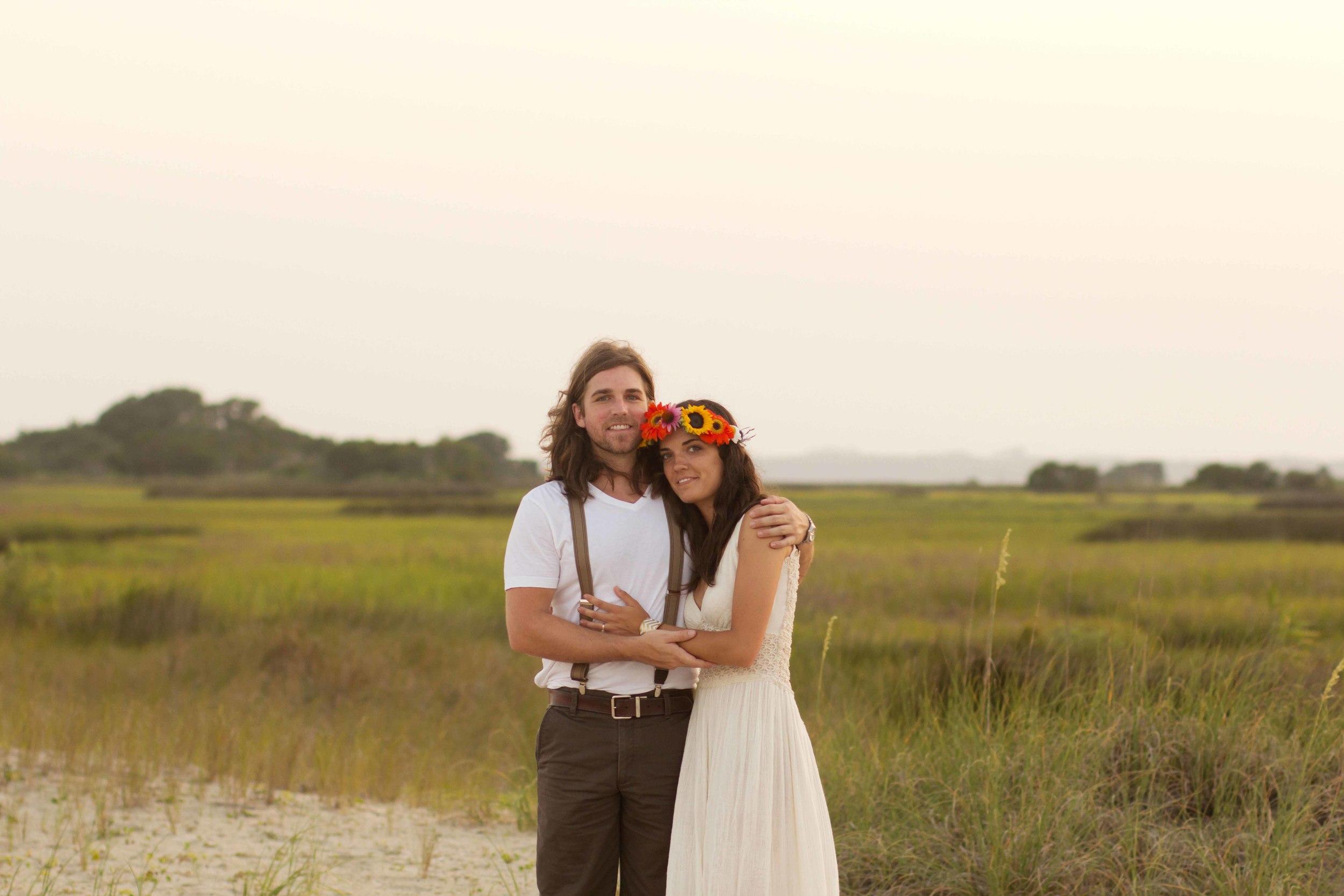 WEDDING_PORTRAITS118.jpg