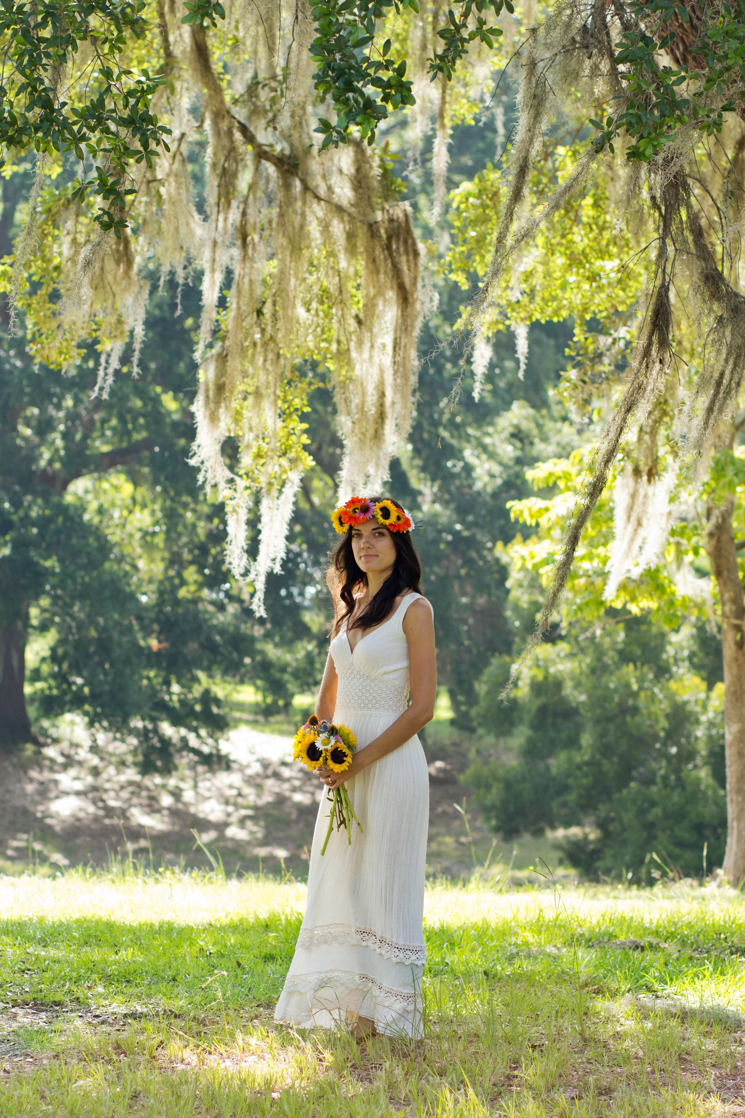 WEDDING_PORTRAITS11.jpg