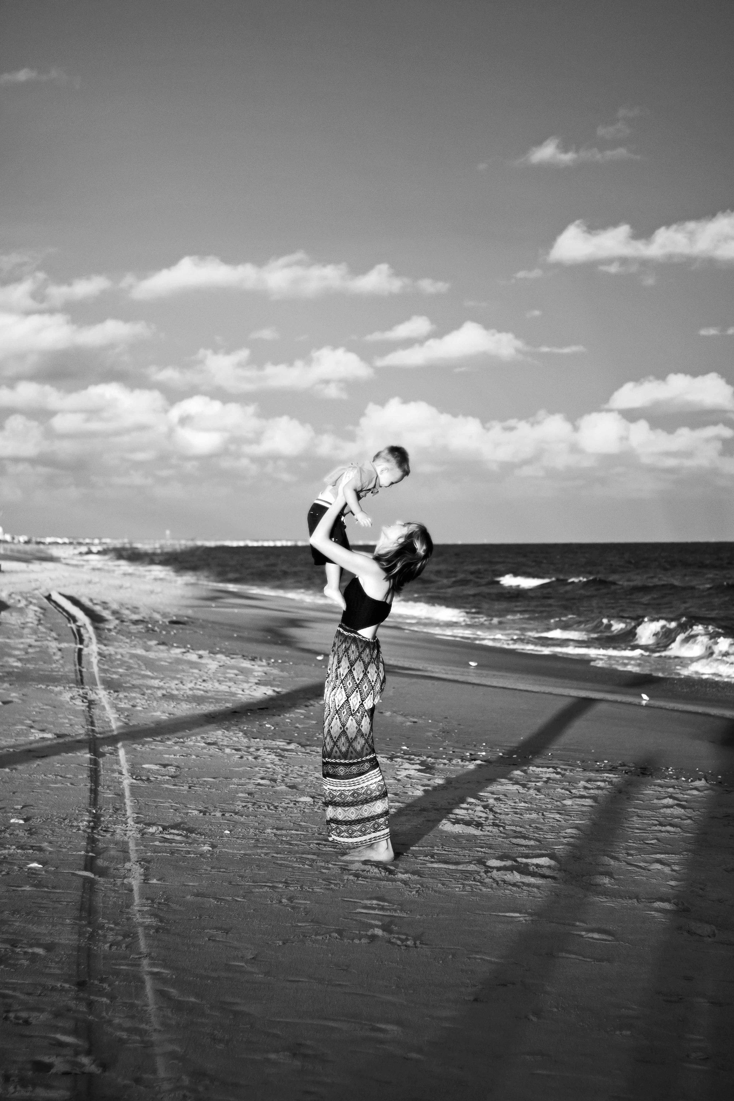 BeachMini53.jpg