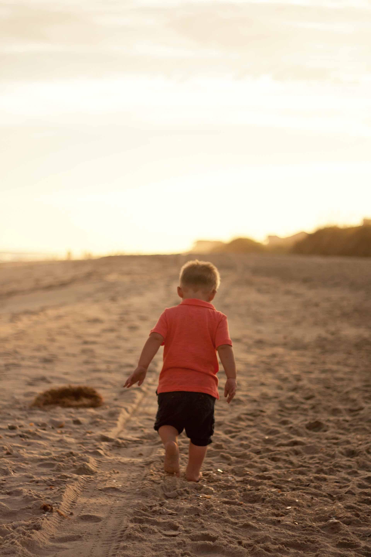 BeachMini63.jpg