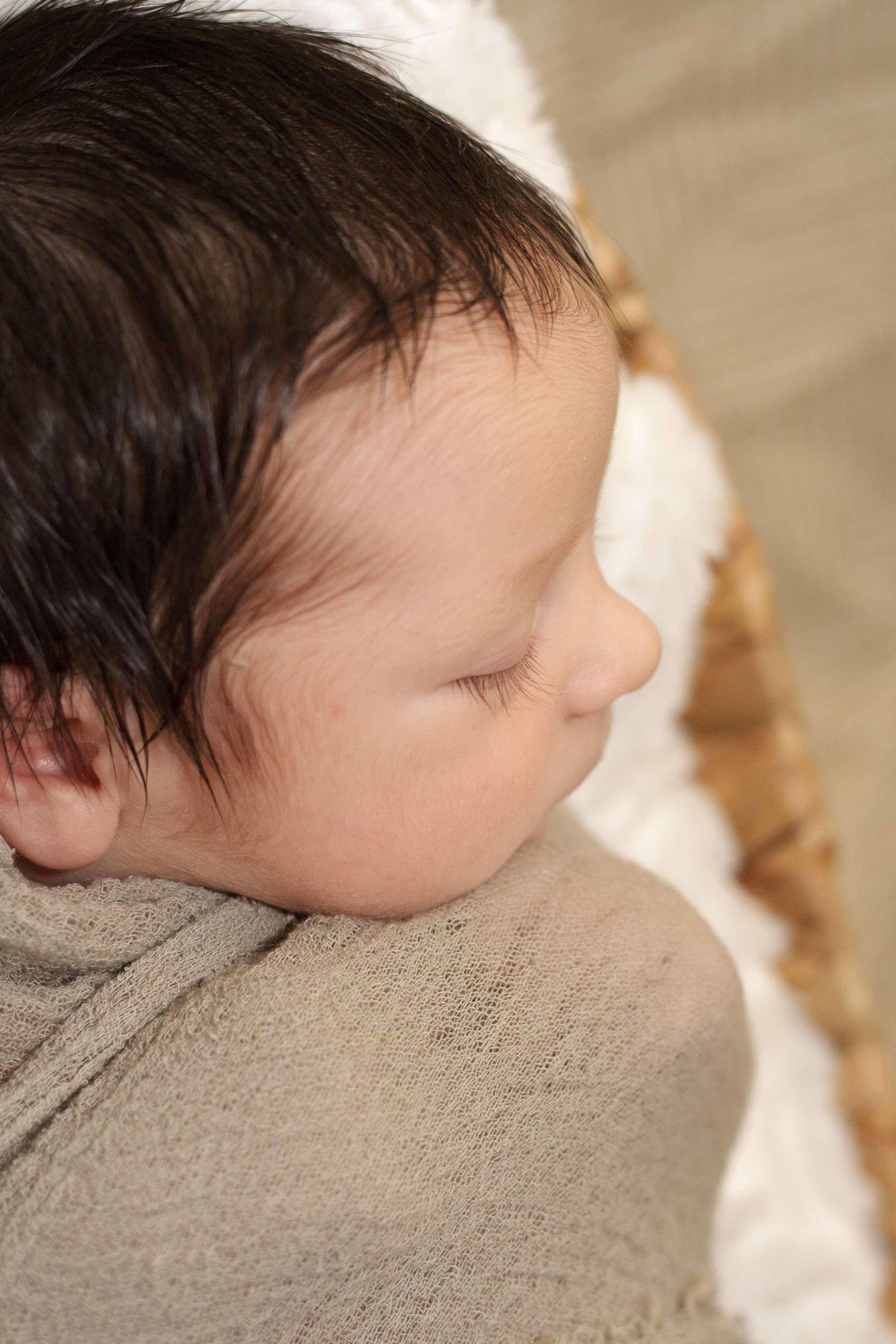 Newborn031.jpg
