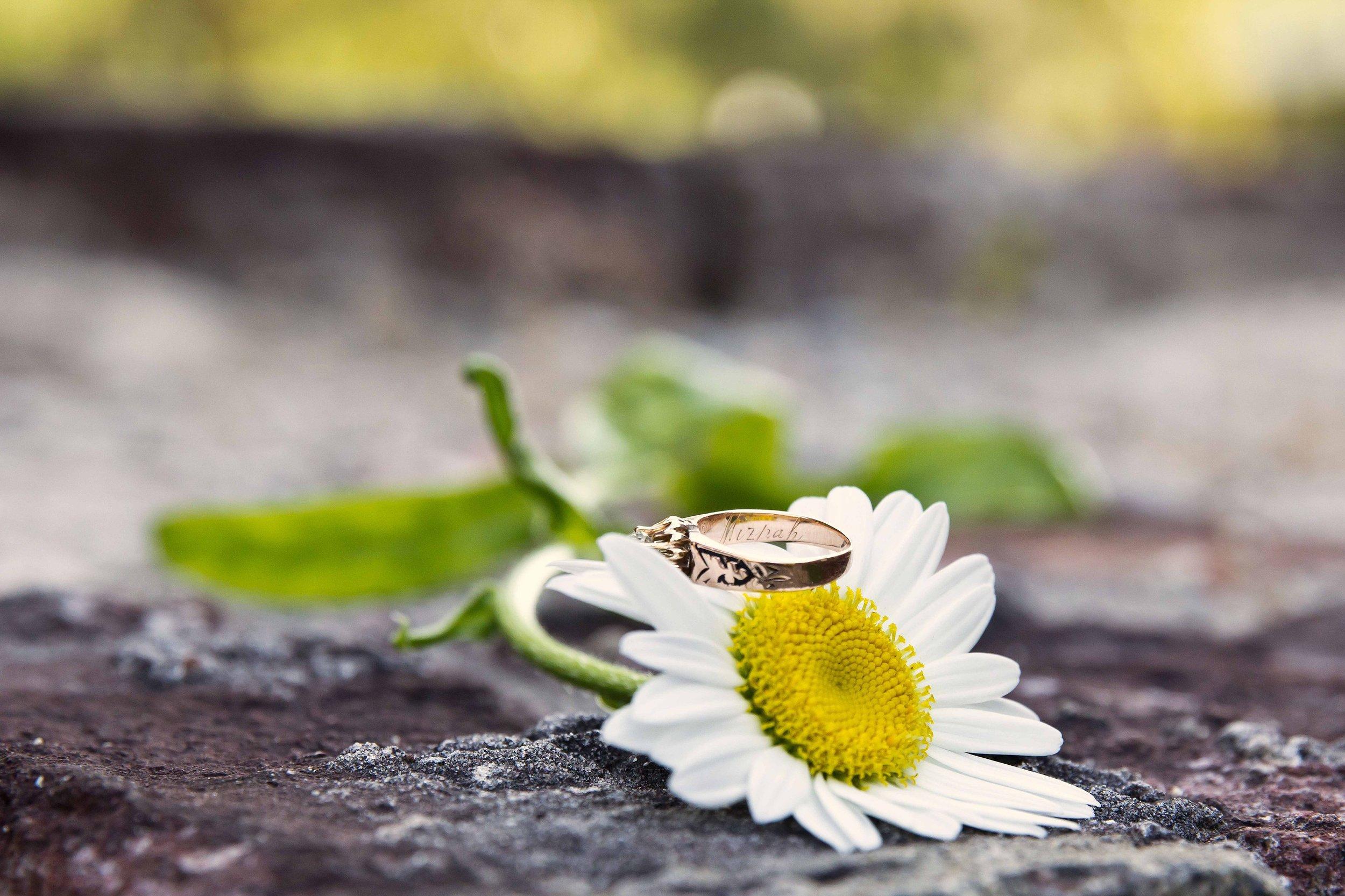 WEDDING_PORTRAITS04.jpg