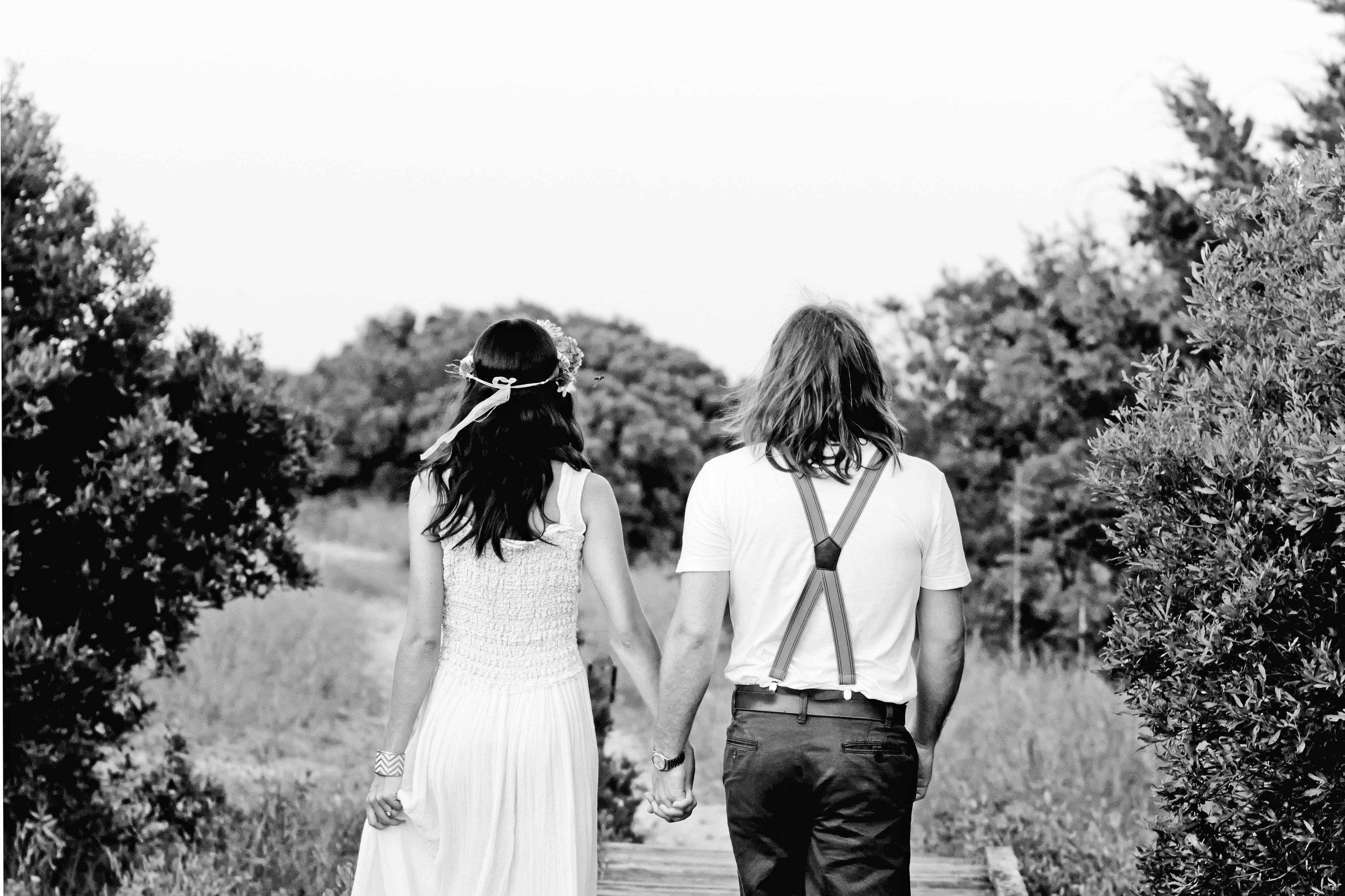 WEDDING_PORTRAITS102.jpg