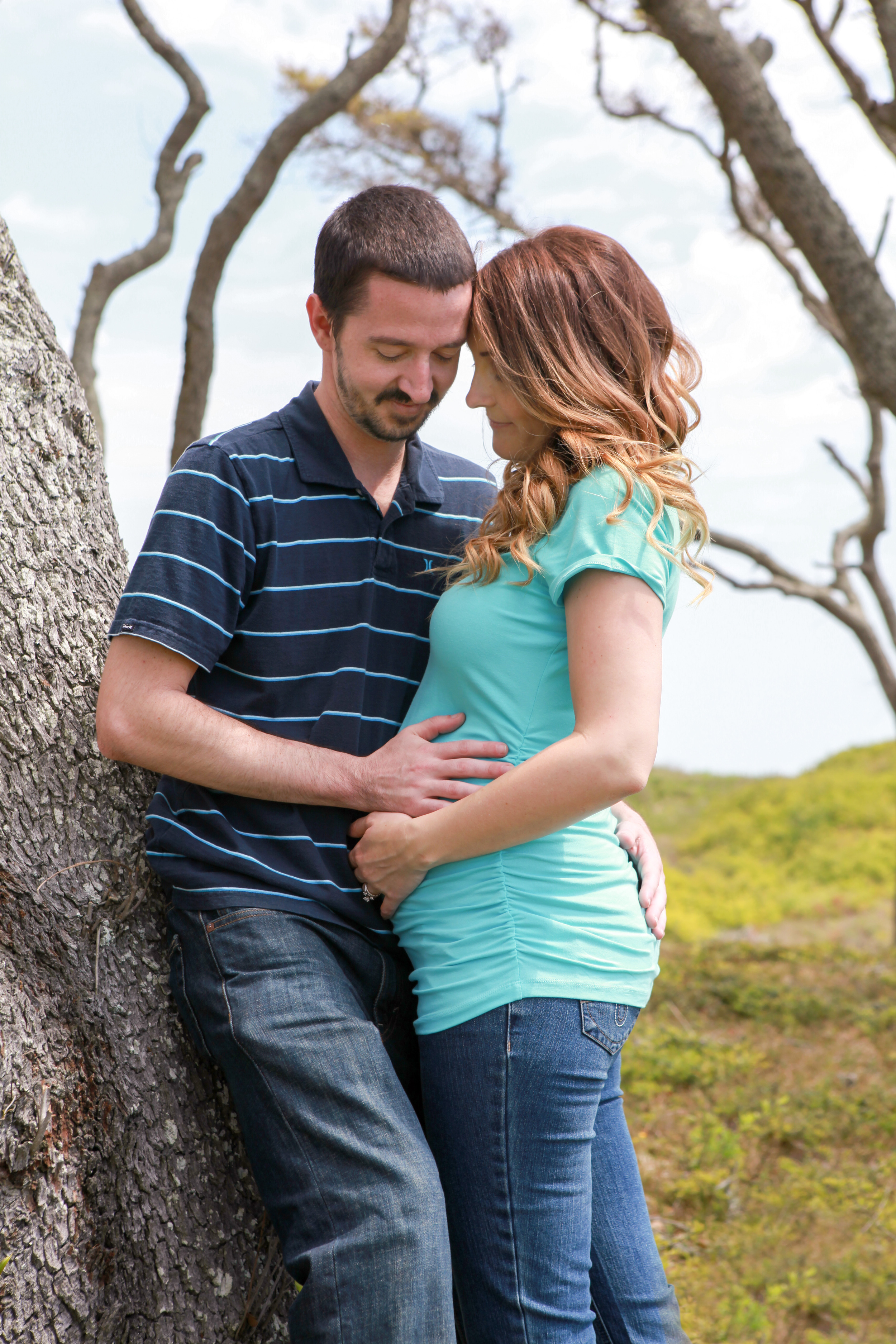 Wilmington_NC_Photographer_Maternity_Fort_fisher_Tiffany_Abruzzo_Photography_3.jpg