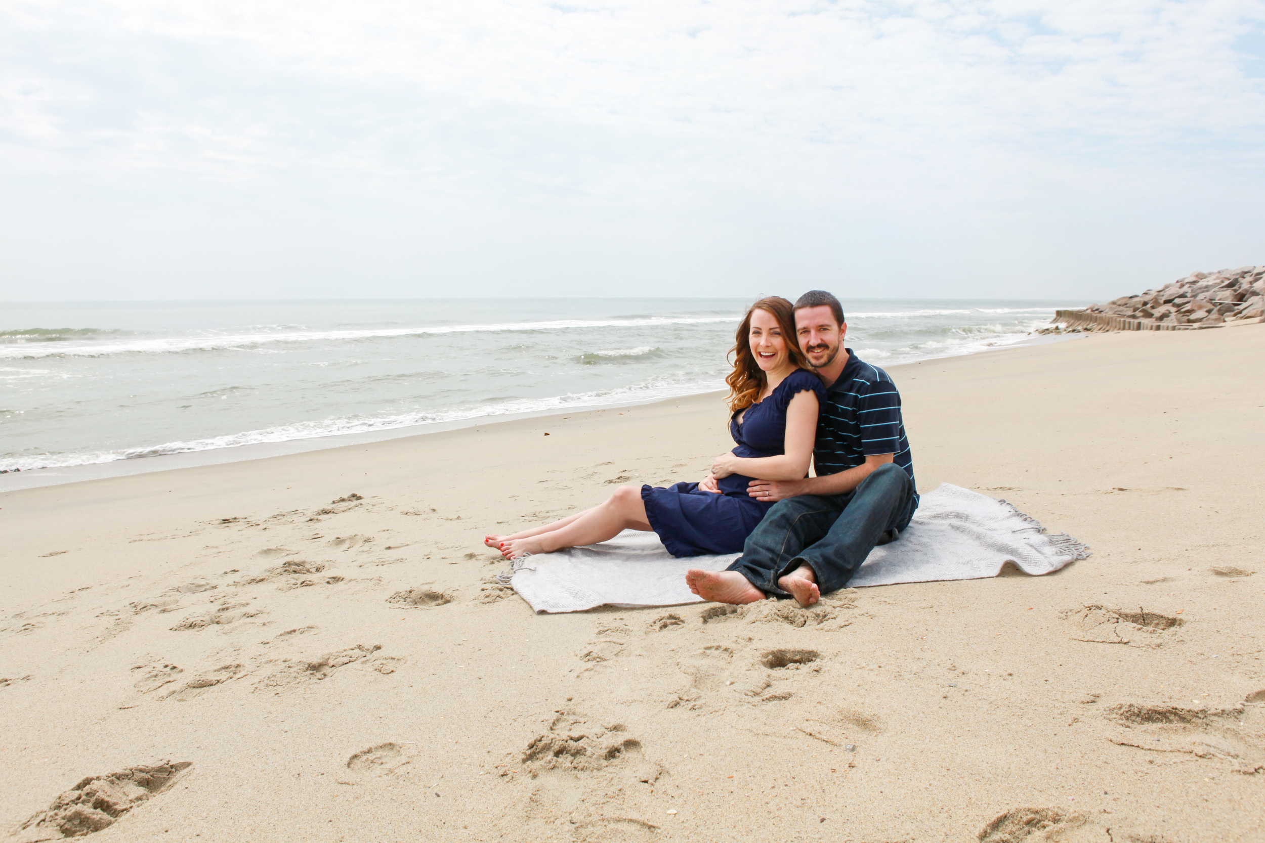Wilmington_NC_Photographer_Maternity_Fort_fisher_Tiffany_Abruzzo_Photography_5.jpg