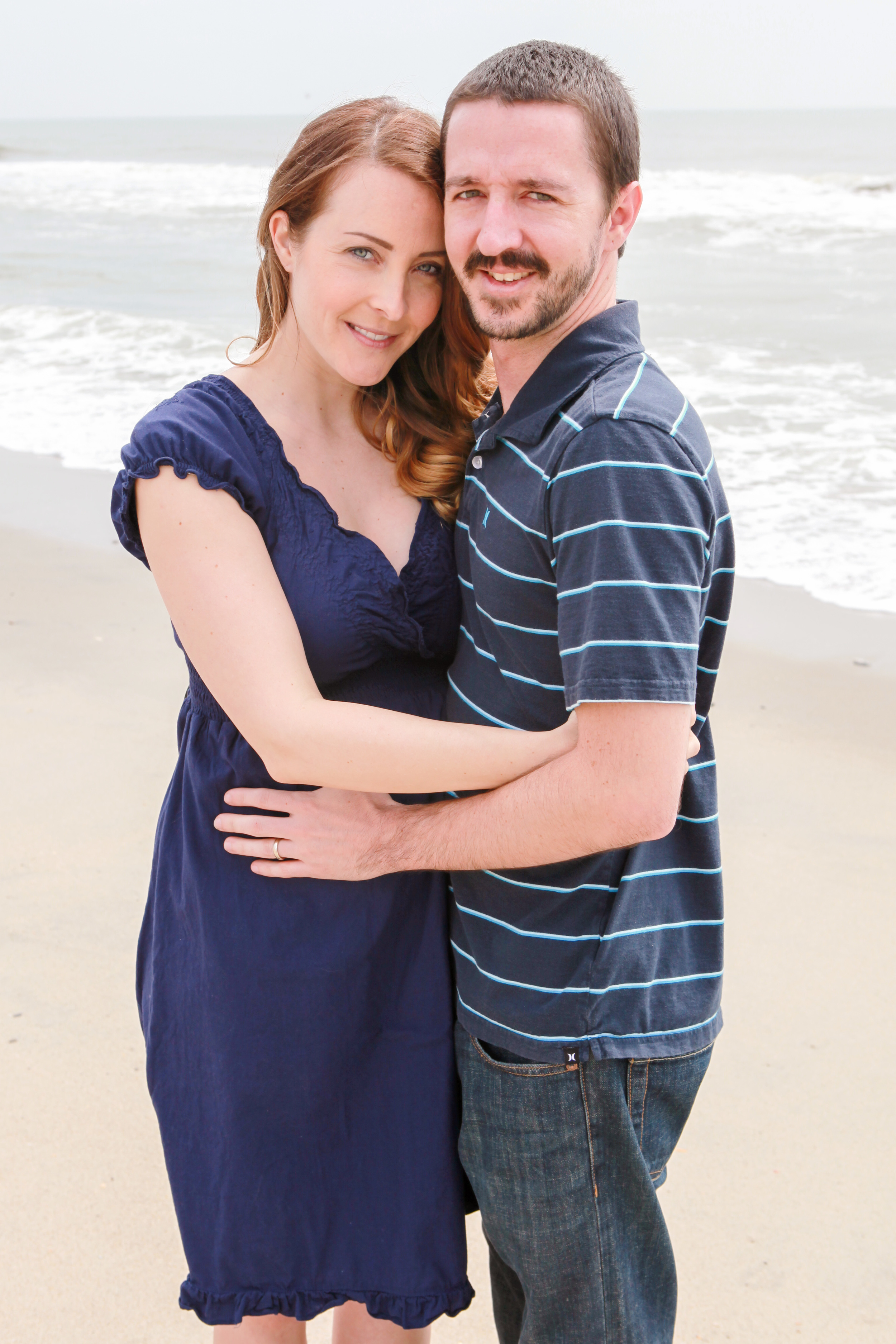 Wilmington_NC_Photographer_Maternity_Fort_fisher_Tiffany_Abruzzo_Photography_9.jpg
