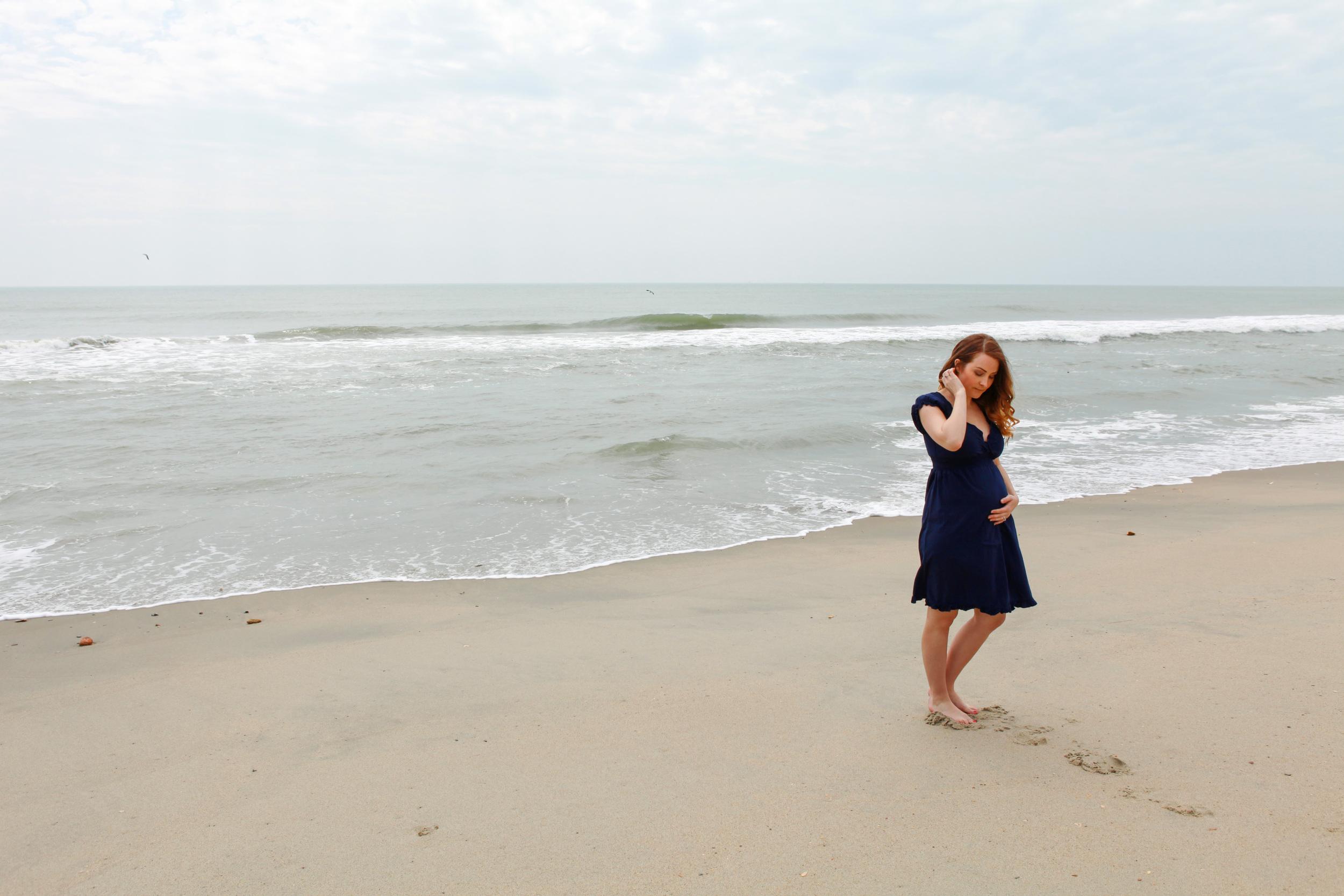 Wilmington_NC_Photographer_Maternity_Fort_fisher_Tiffany_Abruzzo_Photography_13.jpg