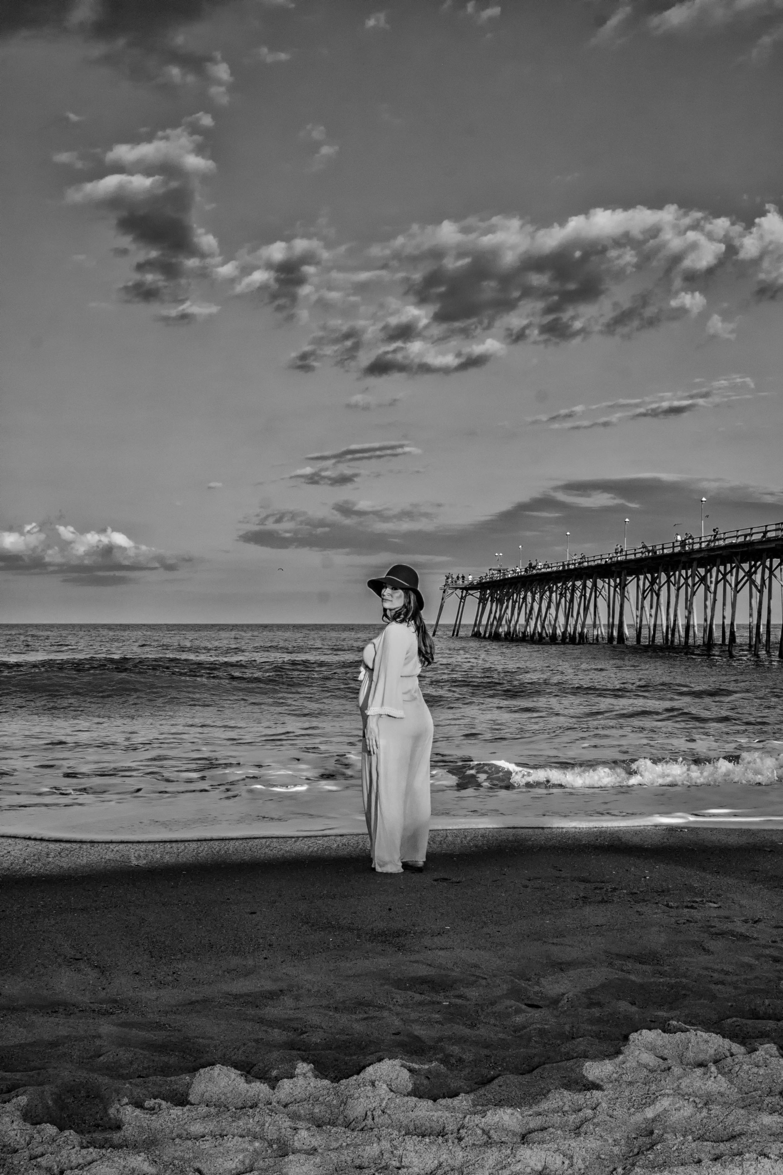 Kure_Beach_Maternity_Shoot_Tiffany_Abruzzo_Photography_46.jpg