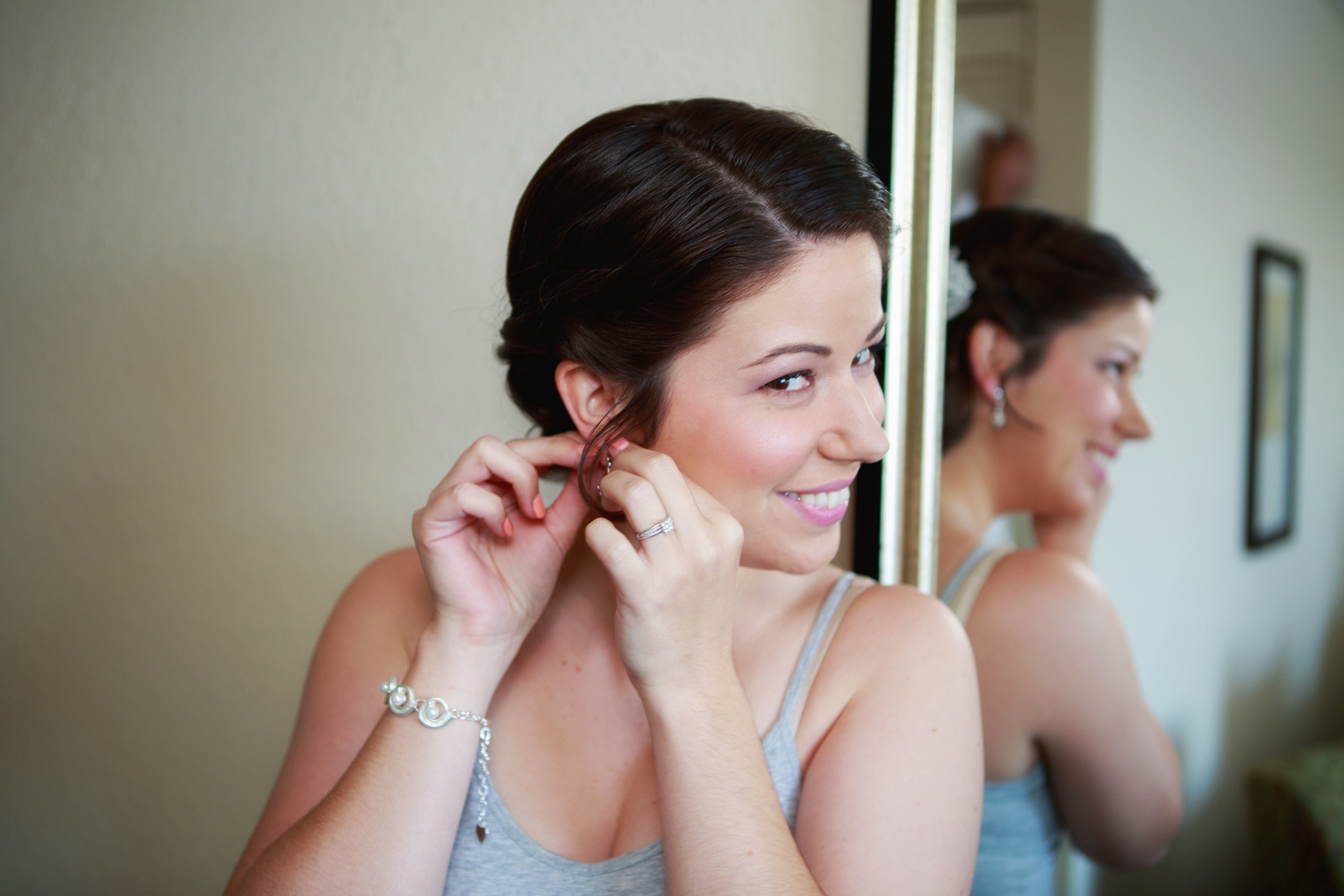 Wilmington_NC_Photographer_128_South_Wedding_Tiffany_Abruzzo_Photography_Girls_38.jpg