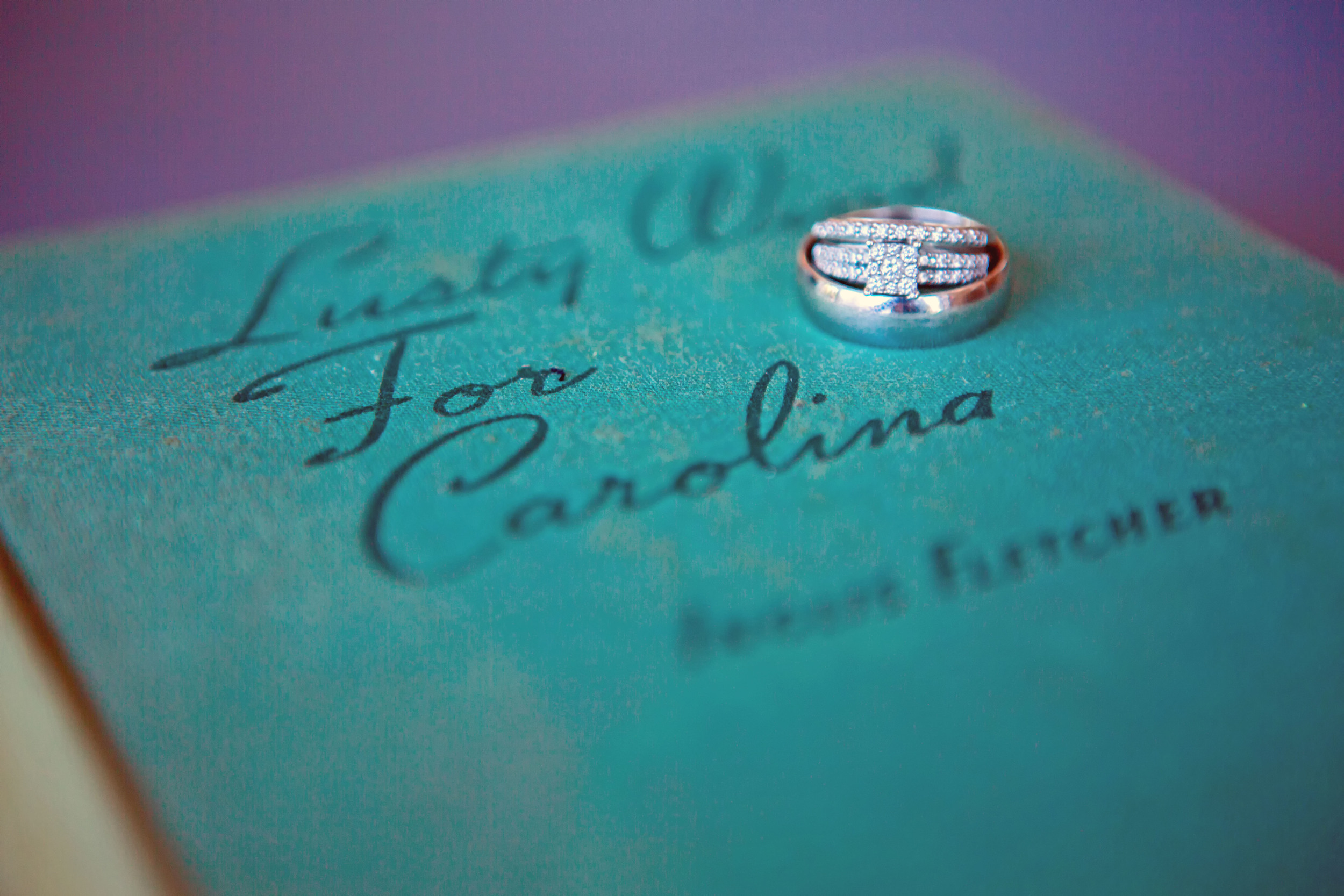 Wilmington_NC_Photographer_128_South_Wedding_Details_Tiffany_Abruzzo_Photography_1.jpg