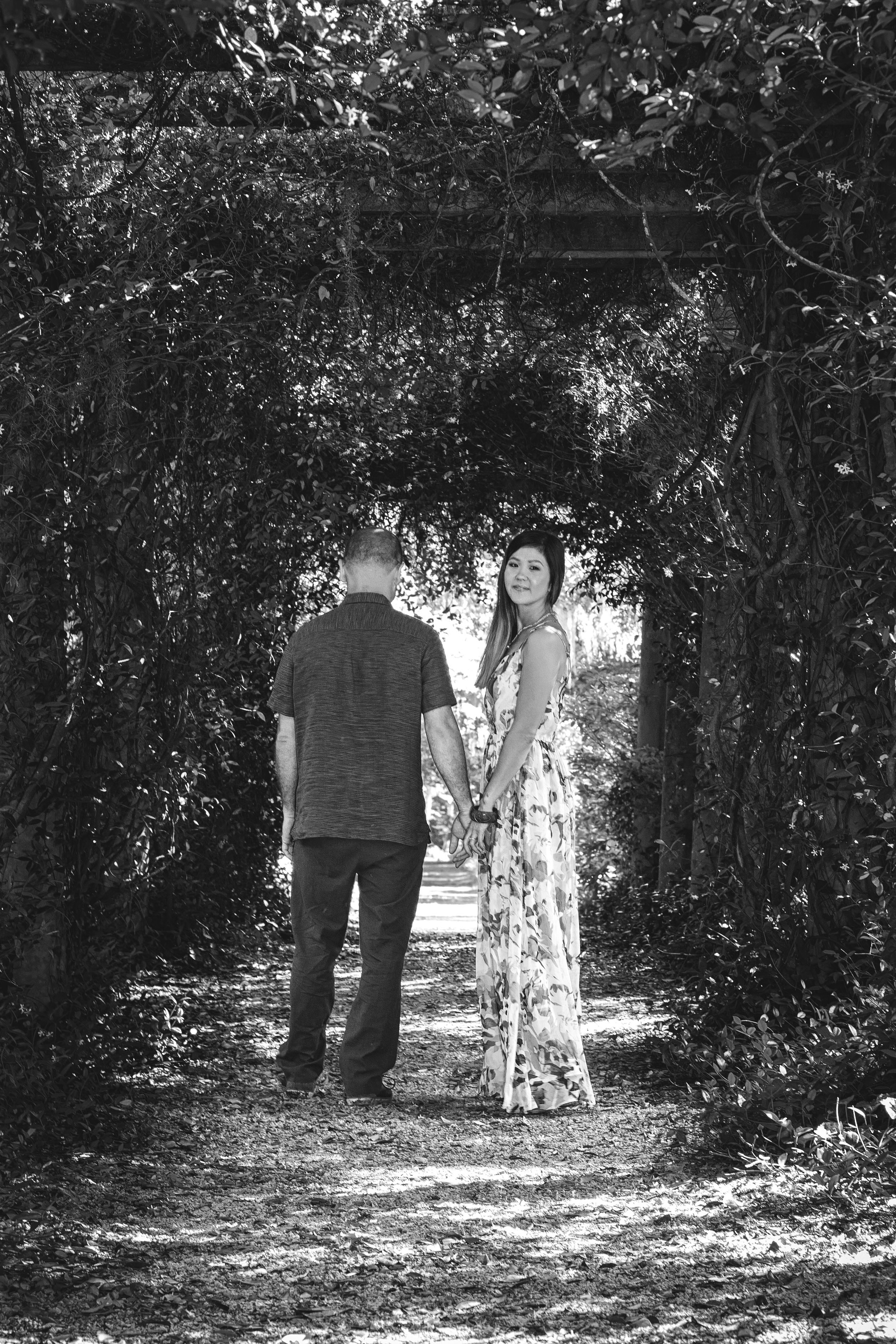 Airlie_Gardens_Engagement_Photography_Brian_&_Amy_30.jpg