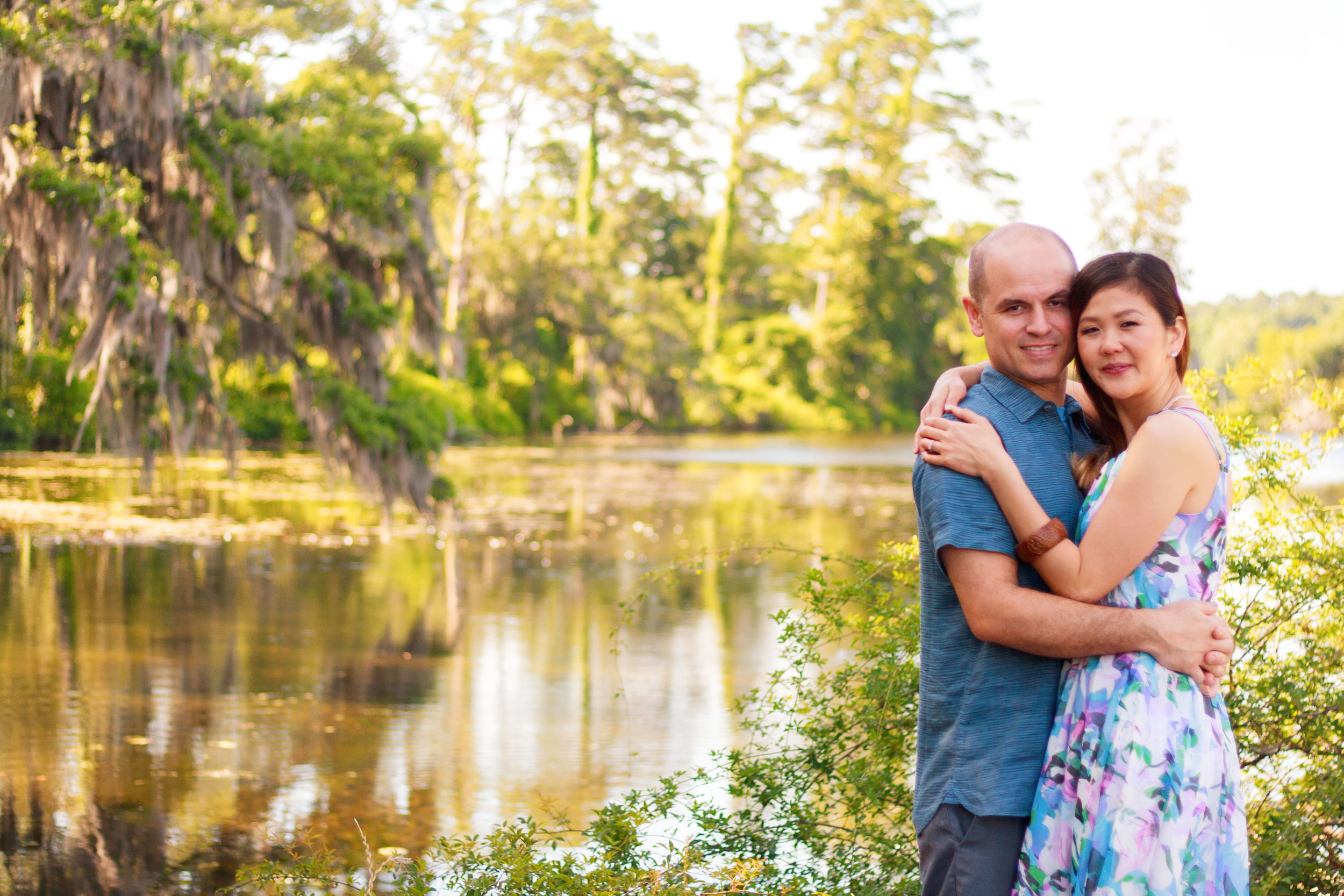 Airlie_Gardens_Engagement_Photography_Brian_&_Amy_37.jpg