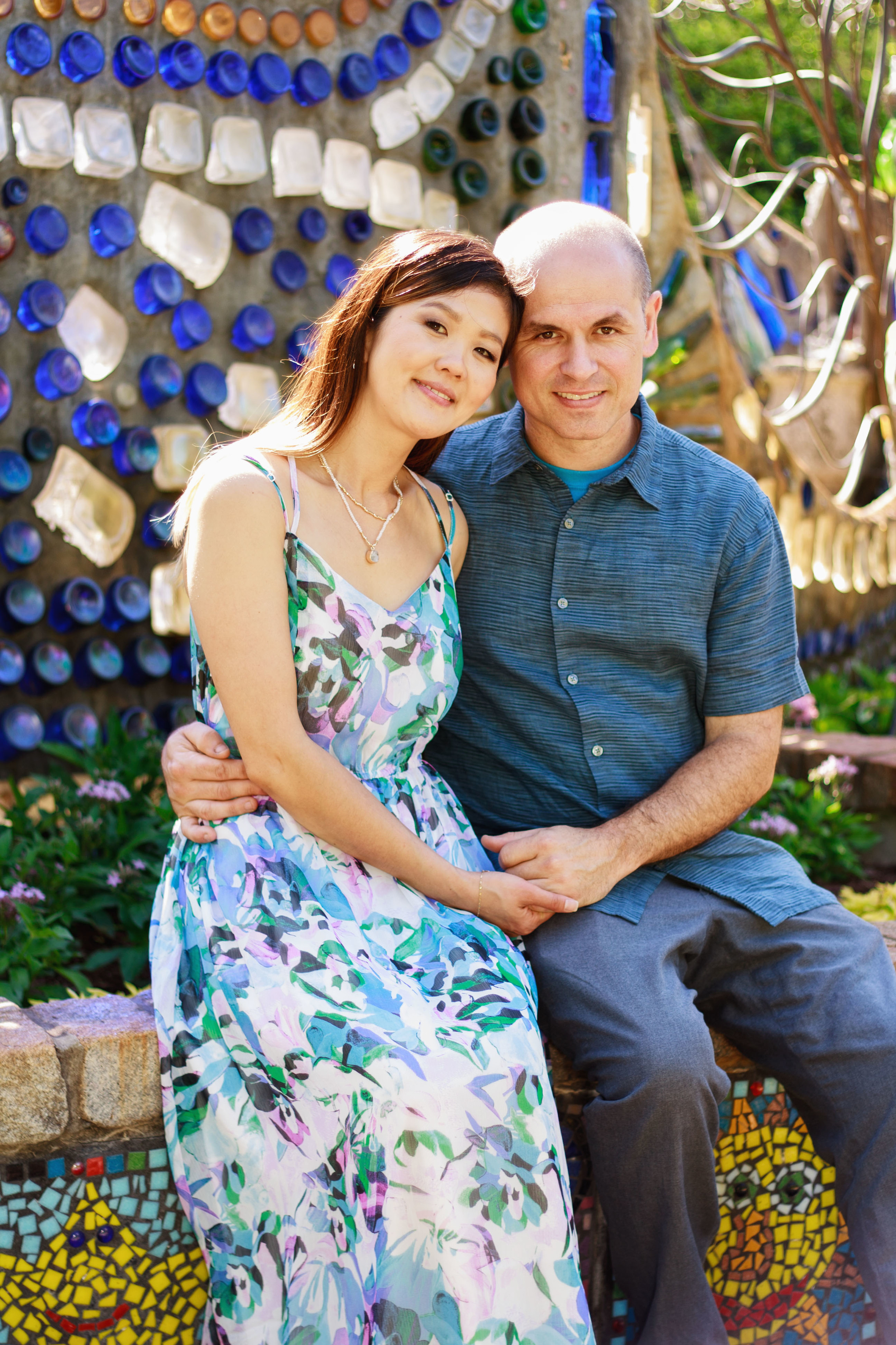Airlie_Gardens_Engagement_Photography_Brian_&_Amy_43.jpg