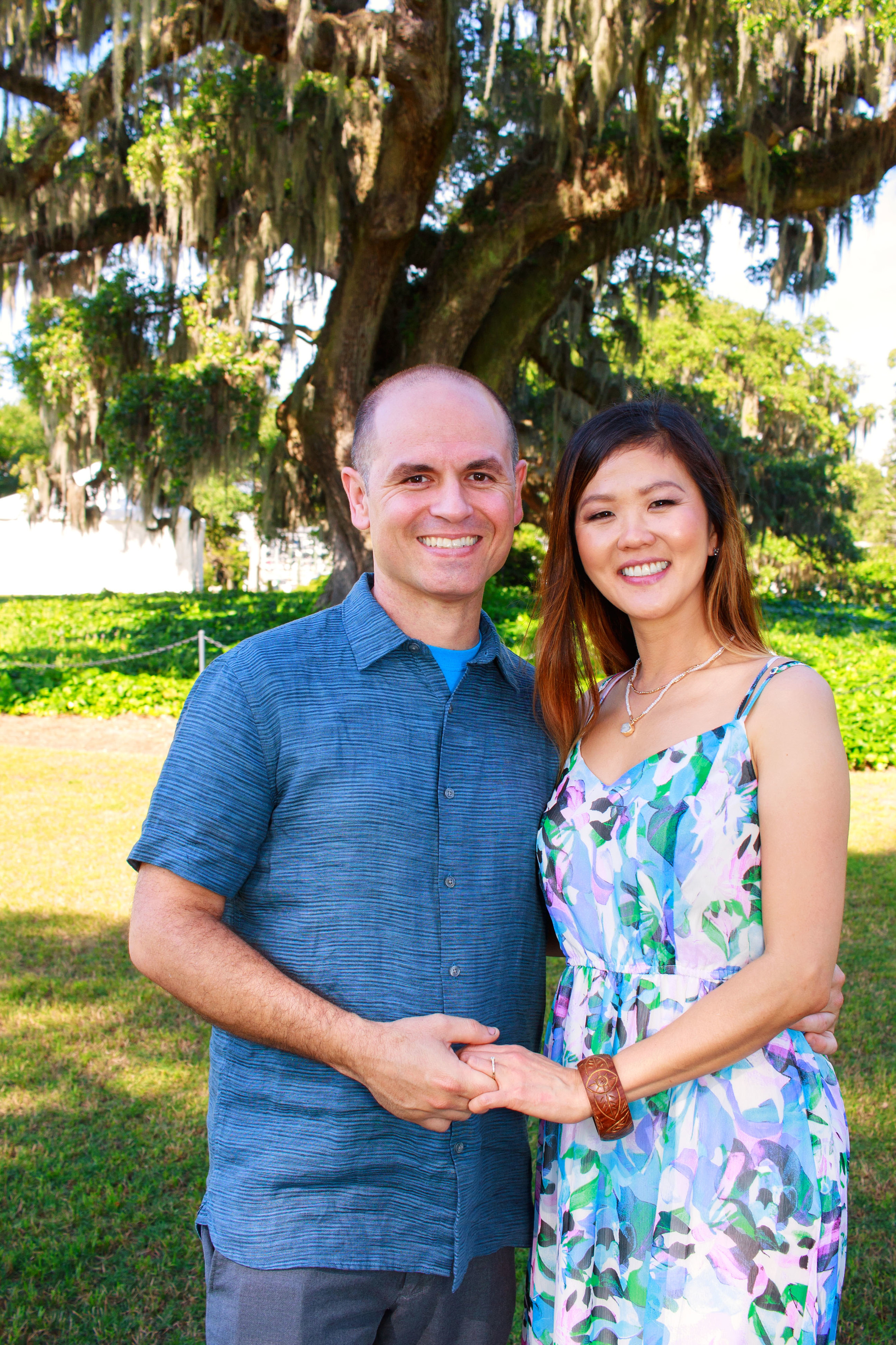 Airlie_Gardens_Engagement_Photography_Brian_&_Amy_49.jpg