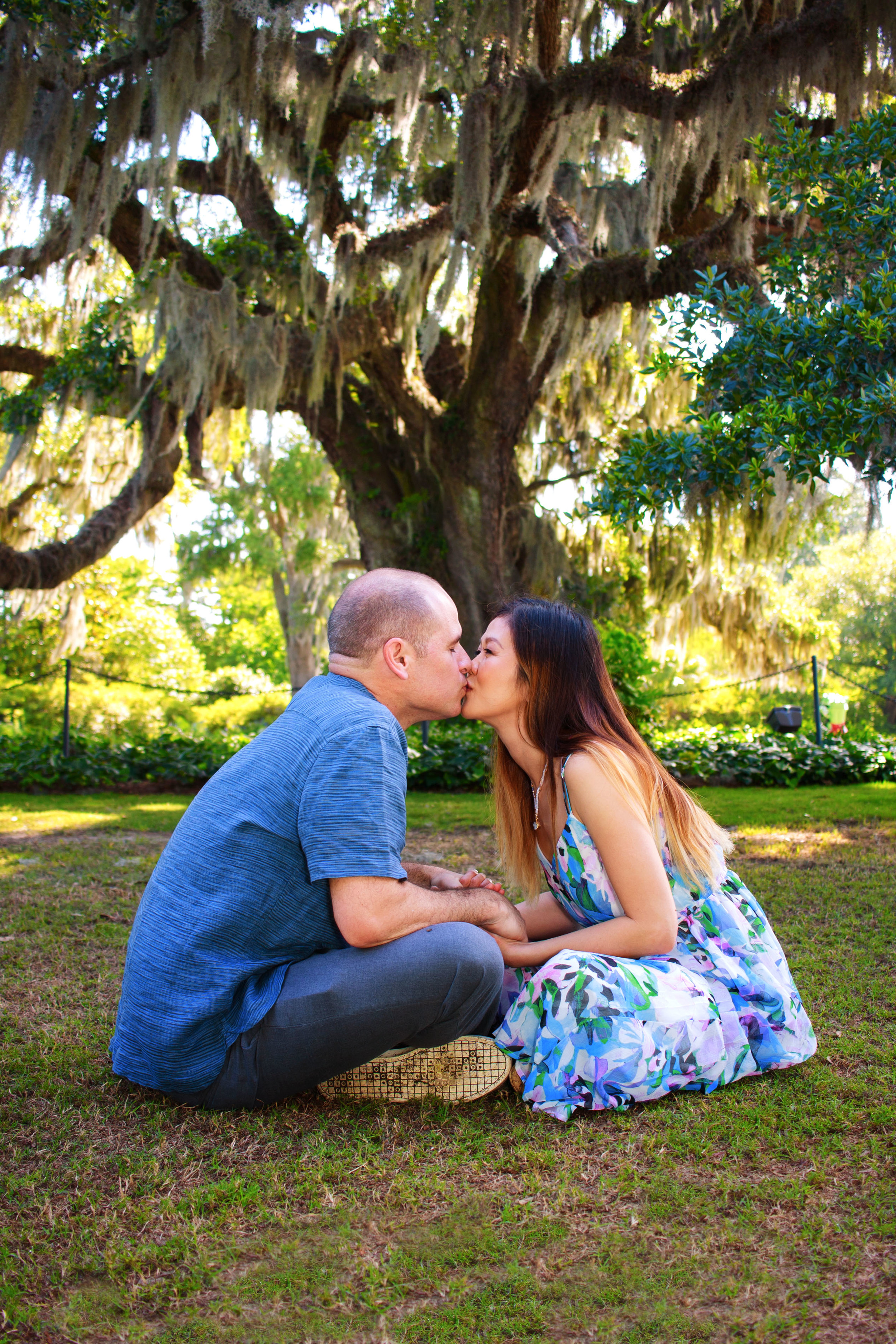 Airlie_Gardens_Engagement_Photography_Brian_&_Amy_55.jpg