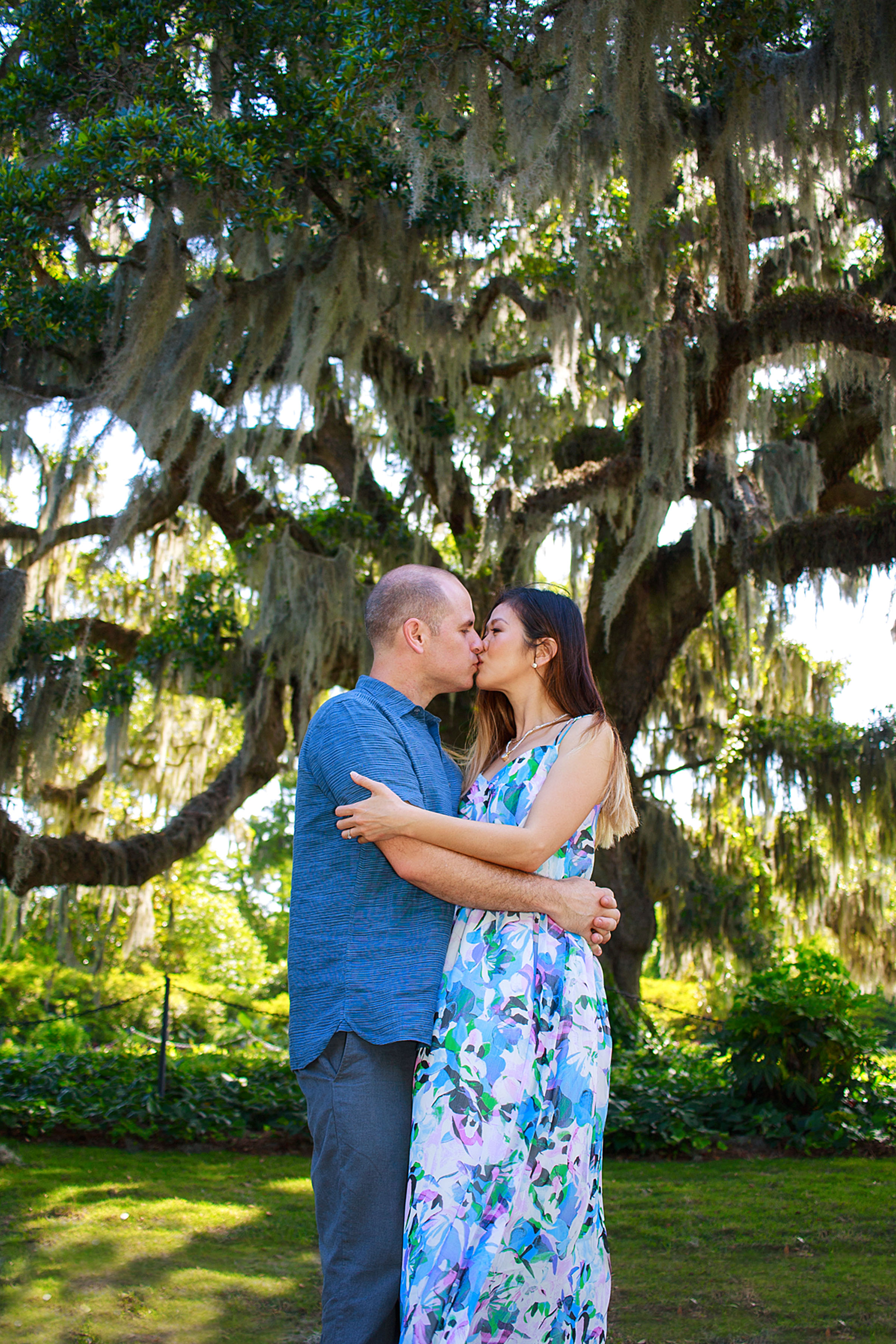 Airlie_Gardens_Engagement_Photography_Brian_&_Amy_59.jpg